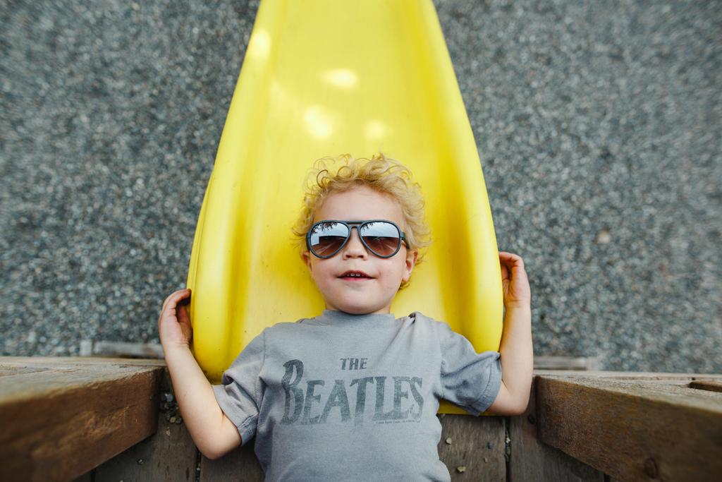Sullivan slide backwards sunglasses-1.jpg