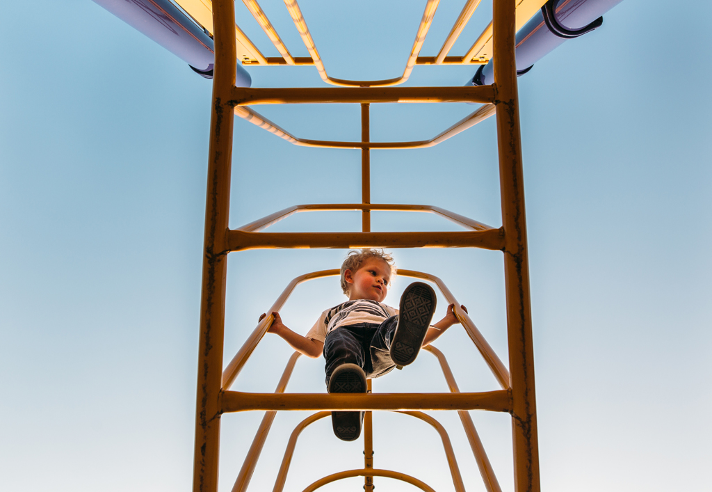 underneath sully playground-1.jpg
