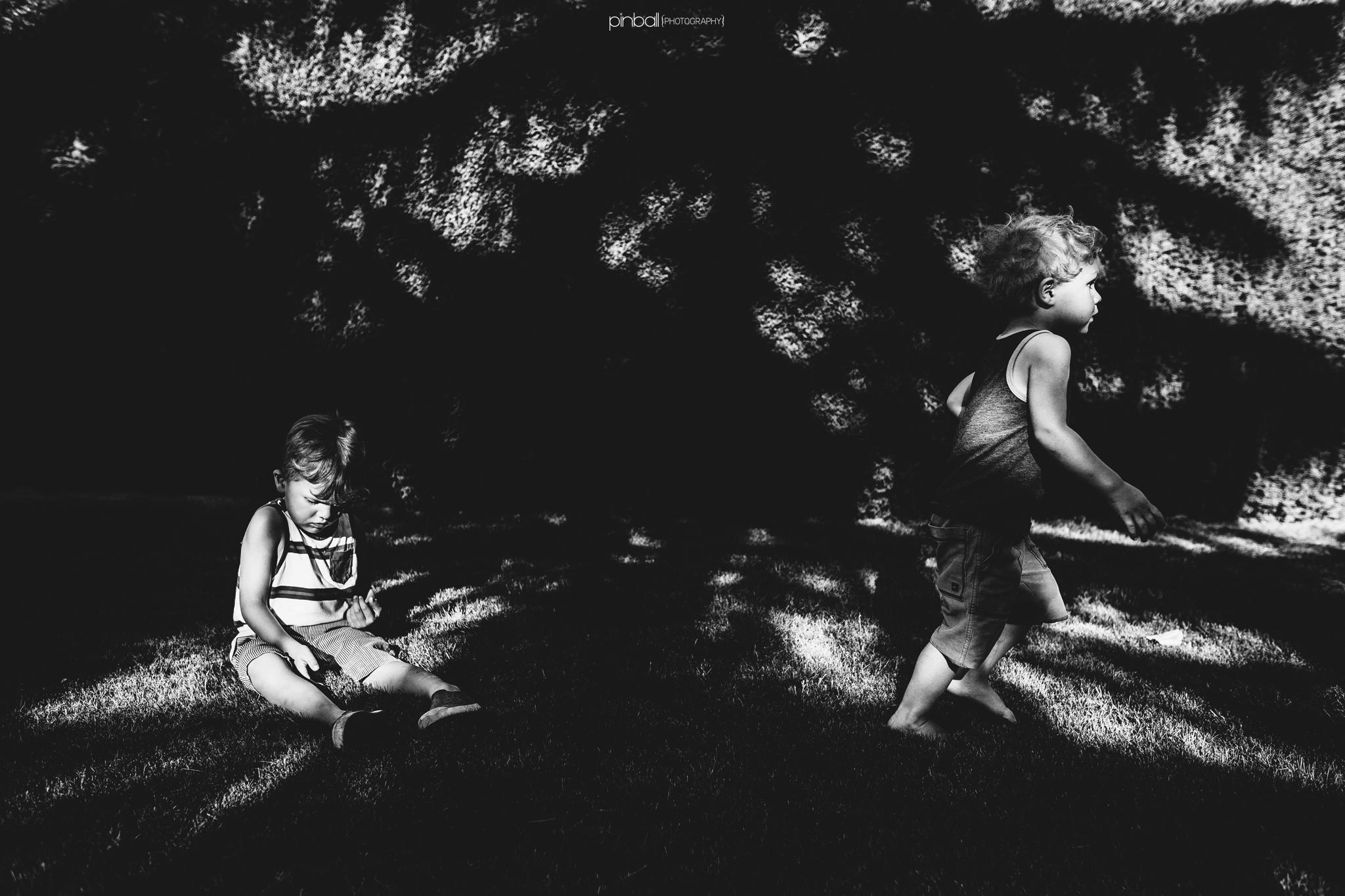 The boys in the light-1.jpg