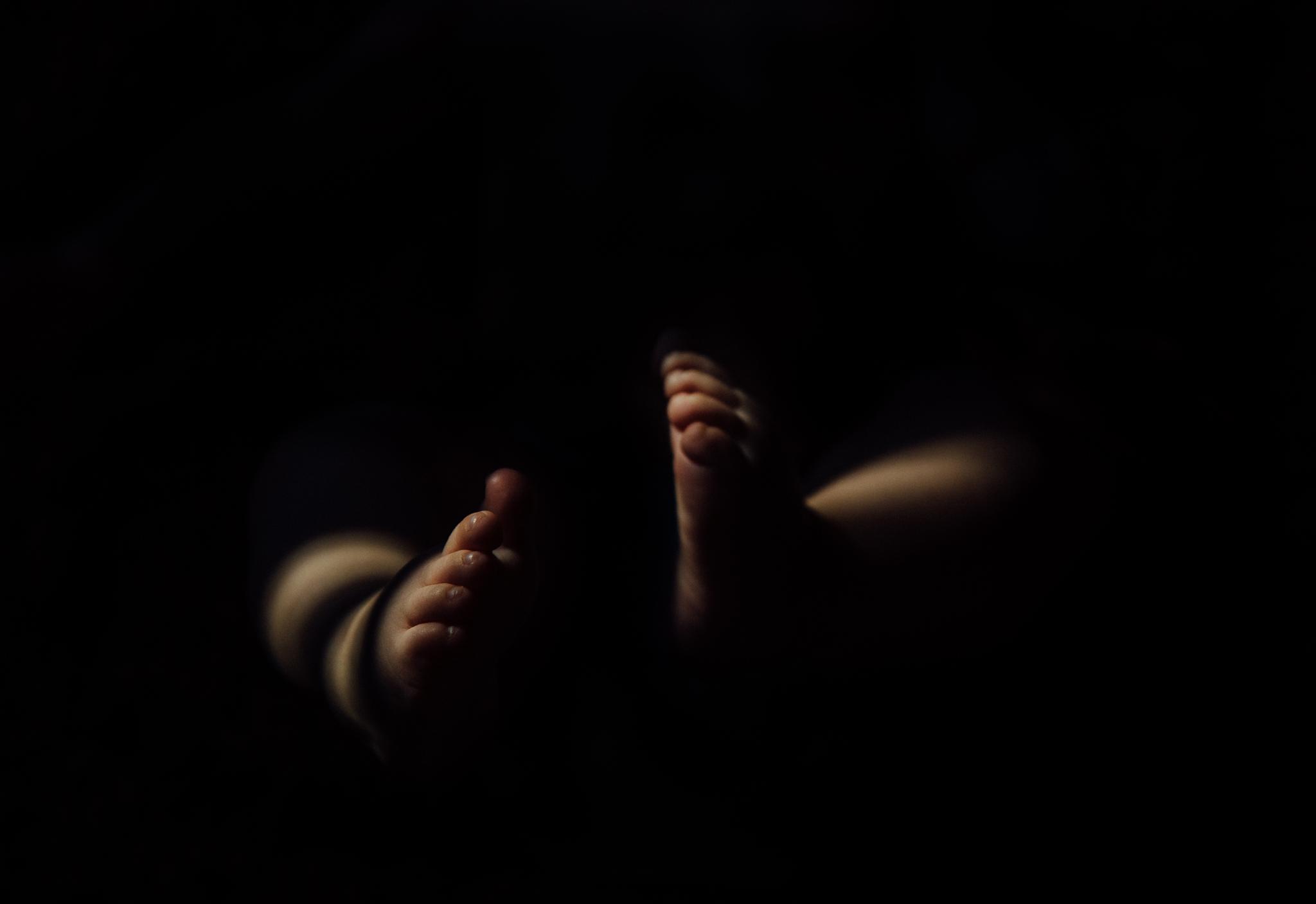pepper's toes in the light-1.jpg
