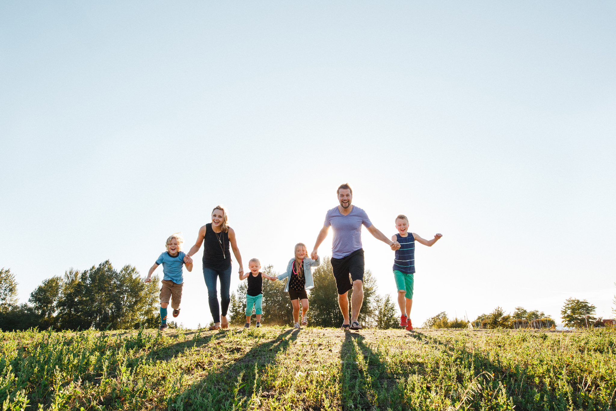 Amos family running (1 of 1).jpg