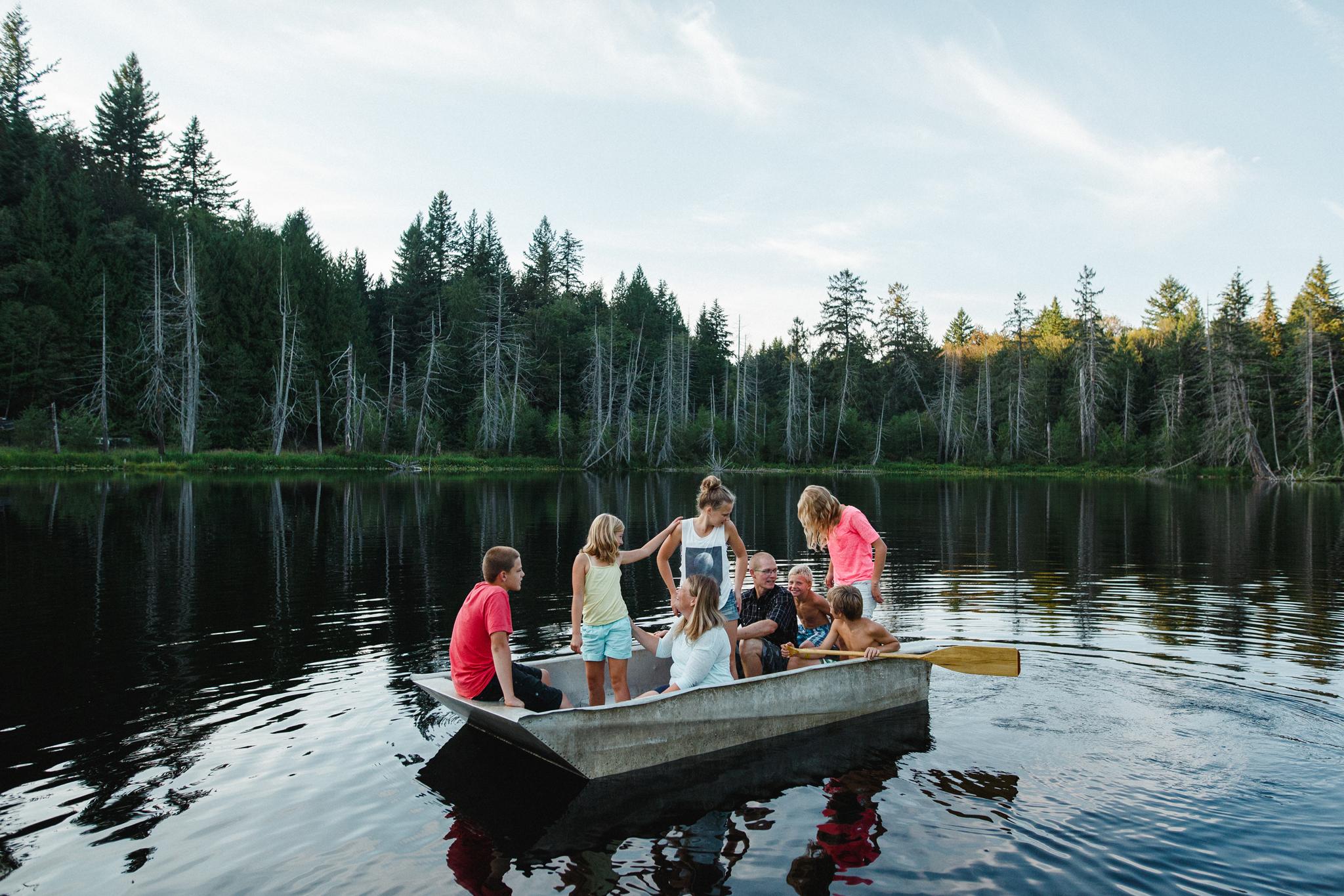 barg family boat-1.jpg