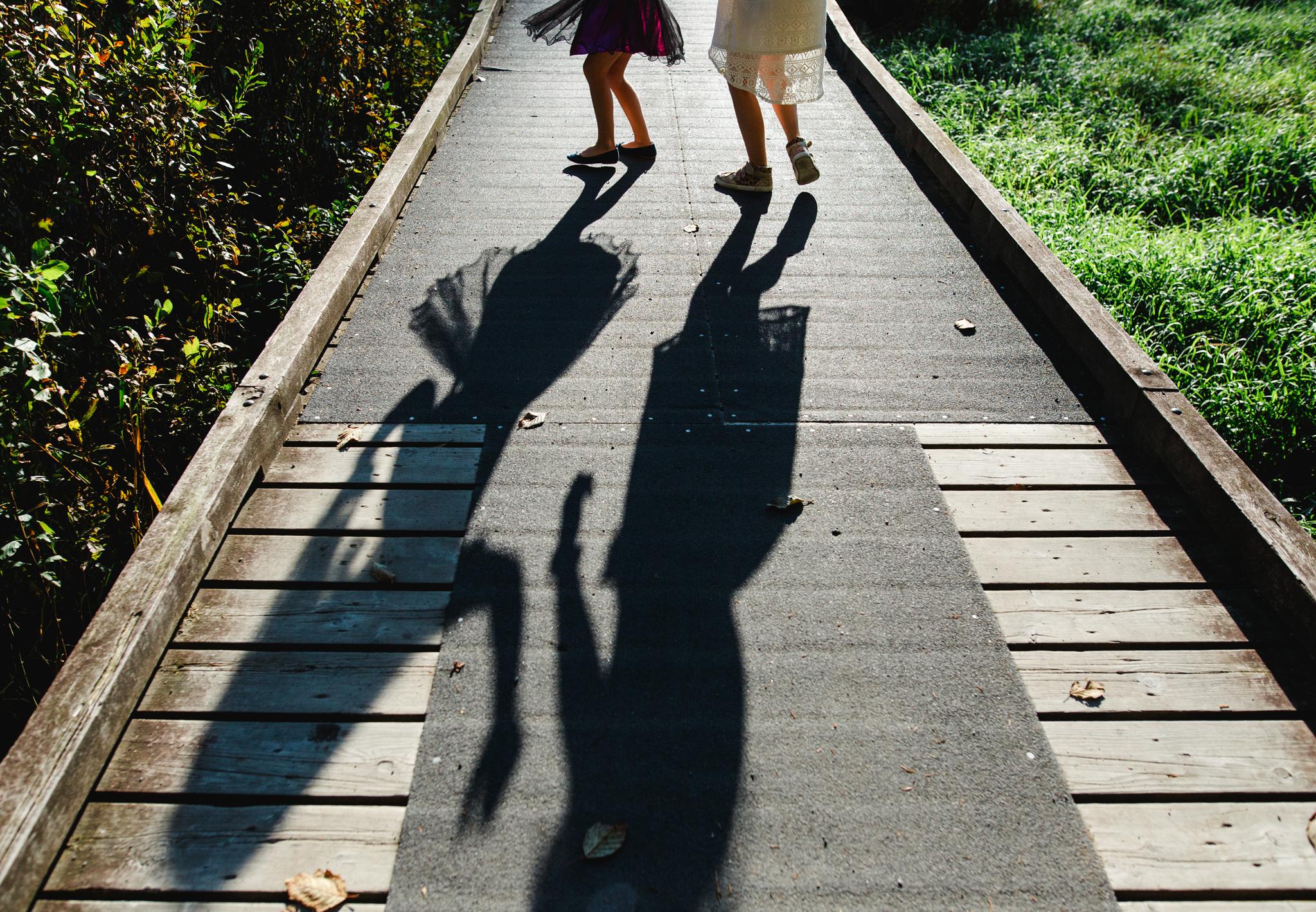 bertram girl dress shadow (1 of 1).jpg