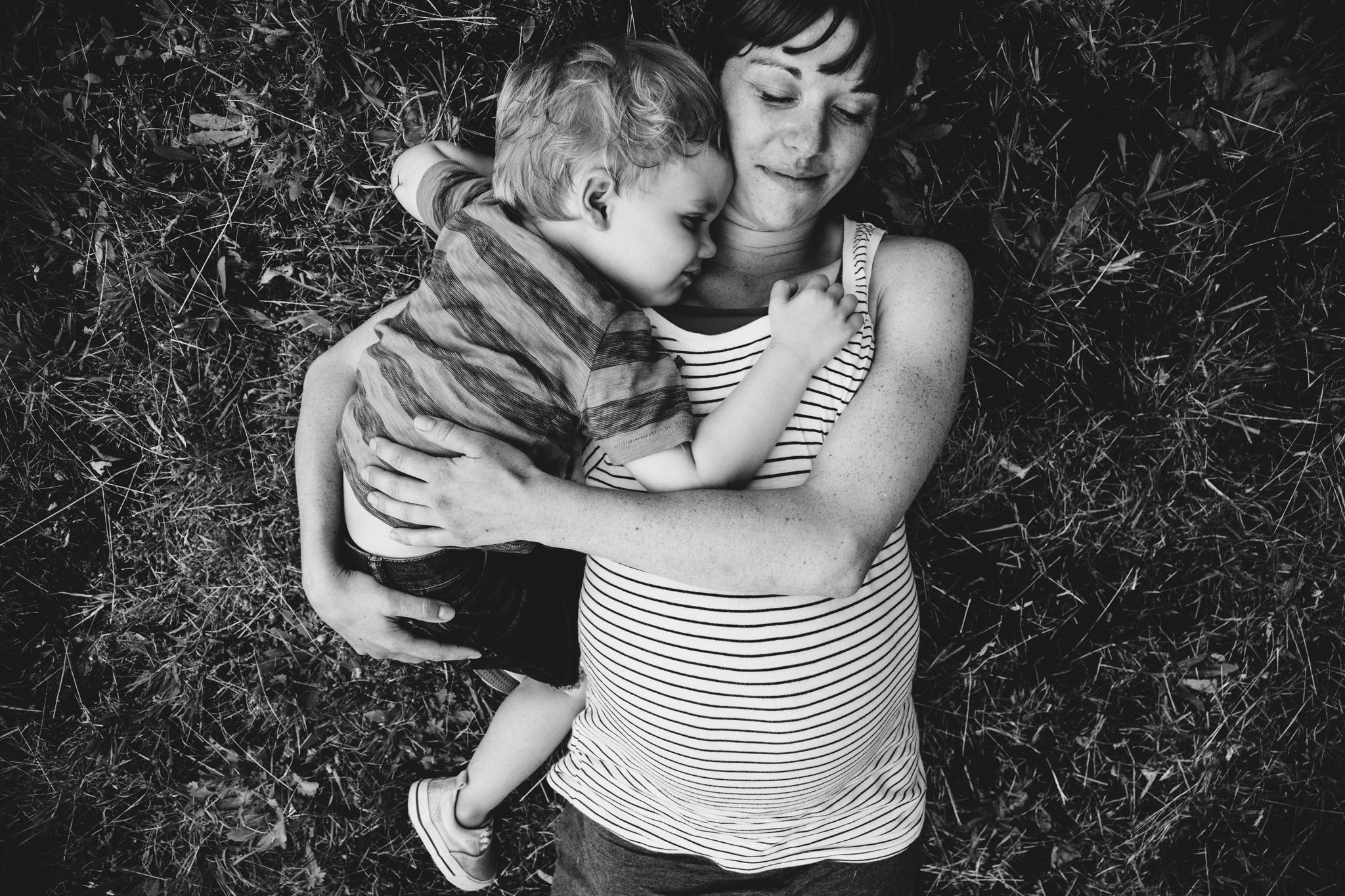 brayden justine hug-1.jpg