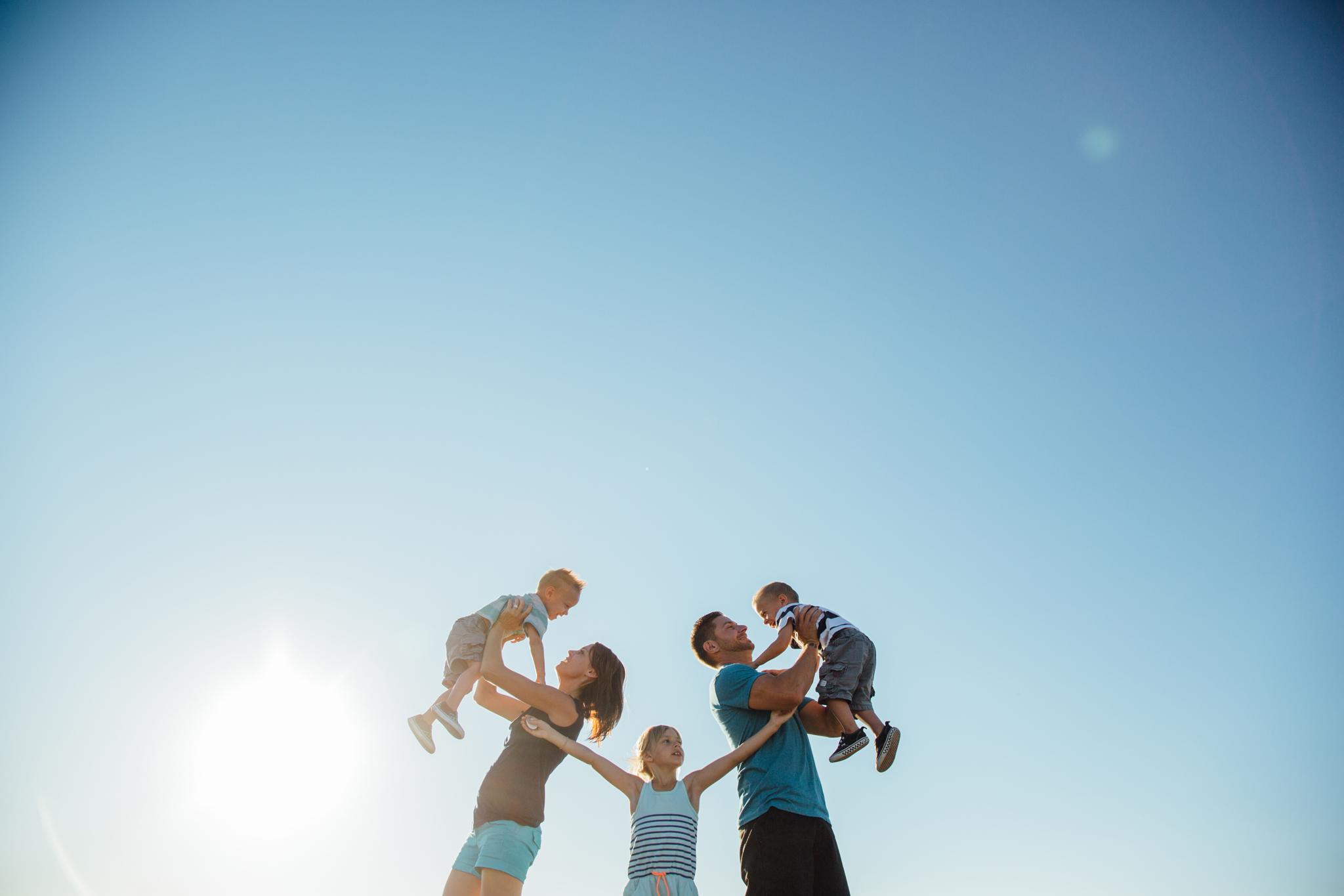 sherrie ellis family-1.jpg