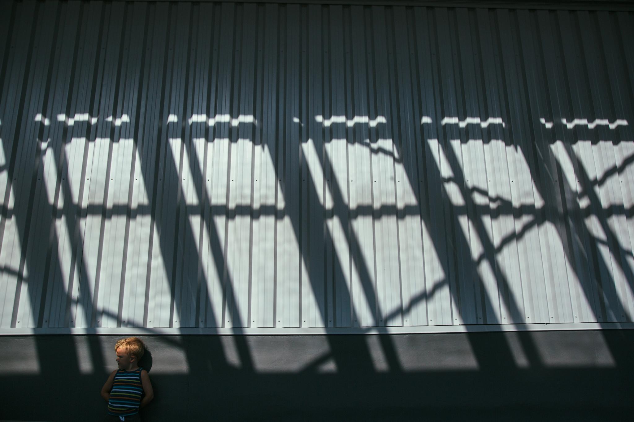 Atticus shadows superstore-1.jpg