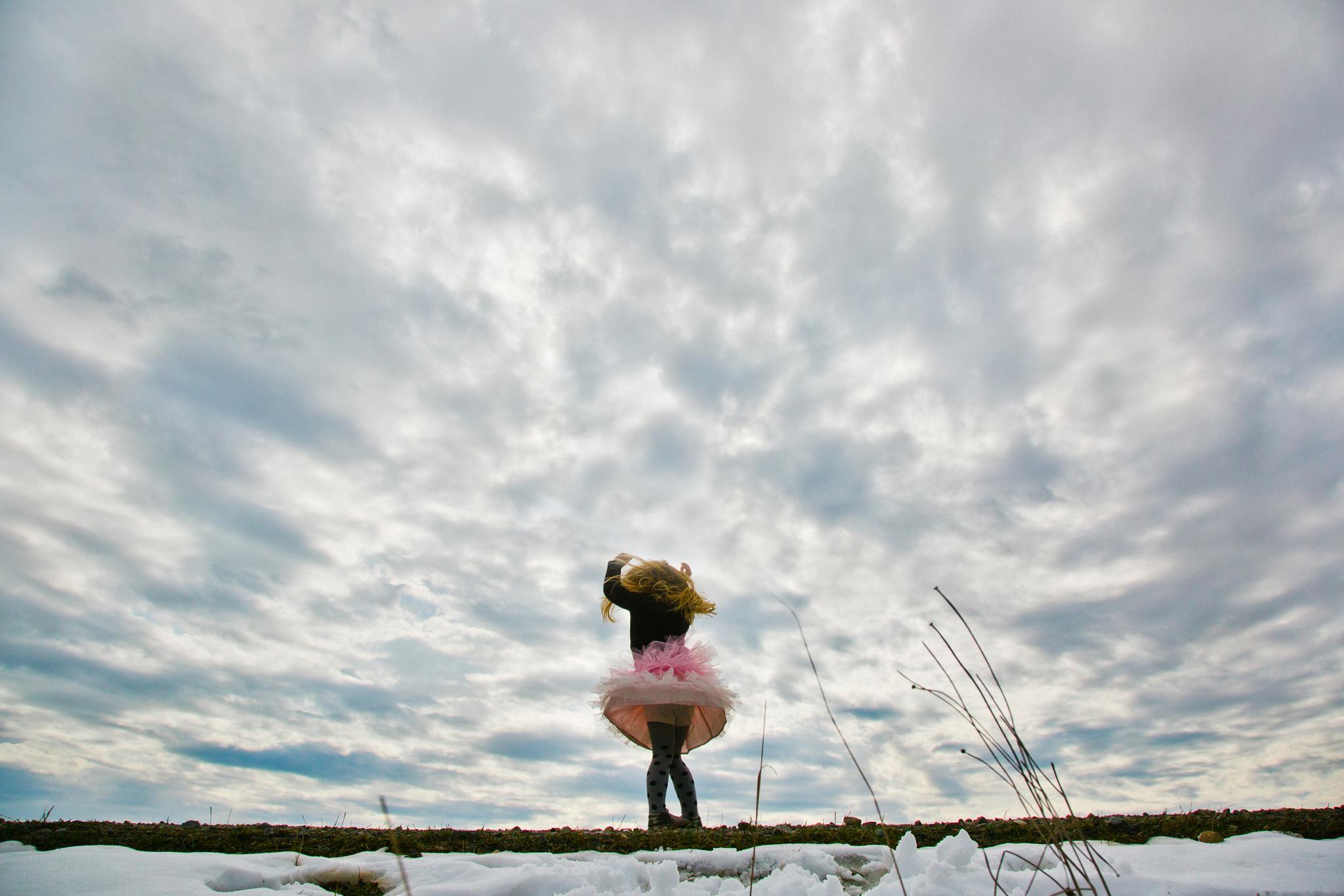 bennett tutu clouds-1 - Copy.jpg