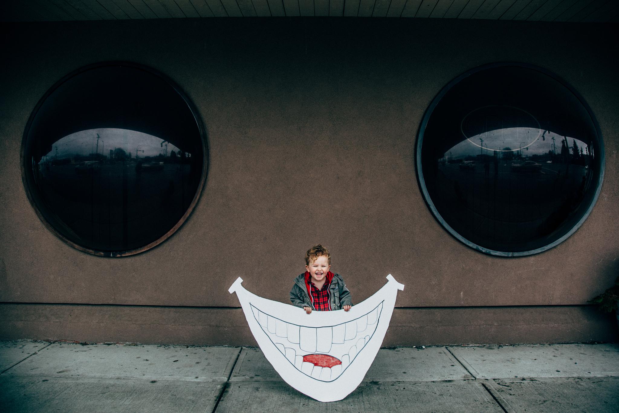 smile eyes atticus-2.jpg