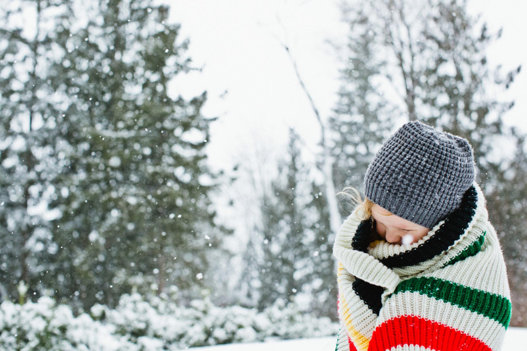 snow hudsons bay-1 - Copy.jpg