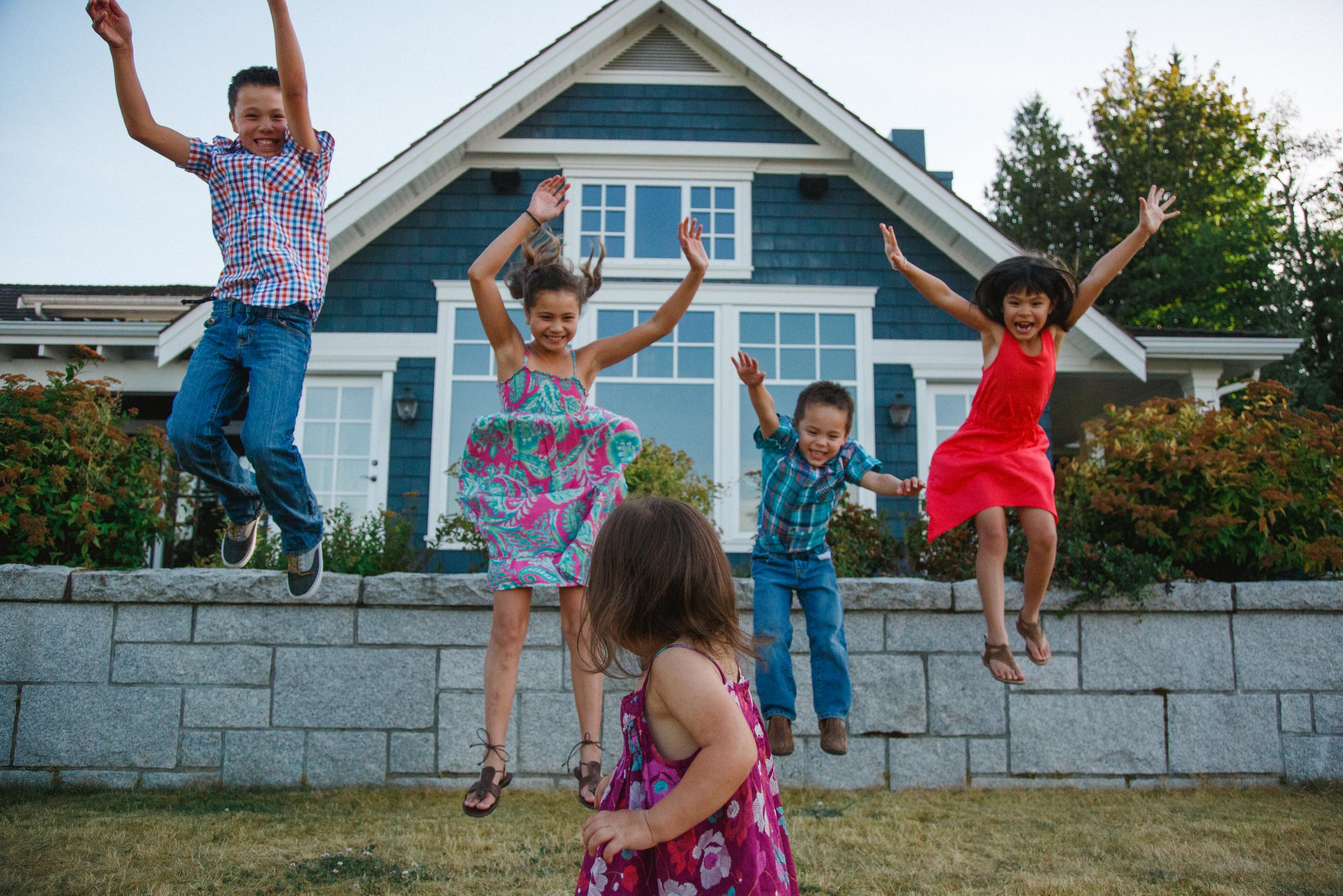 rauch kids jumping-1.jpg