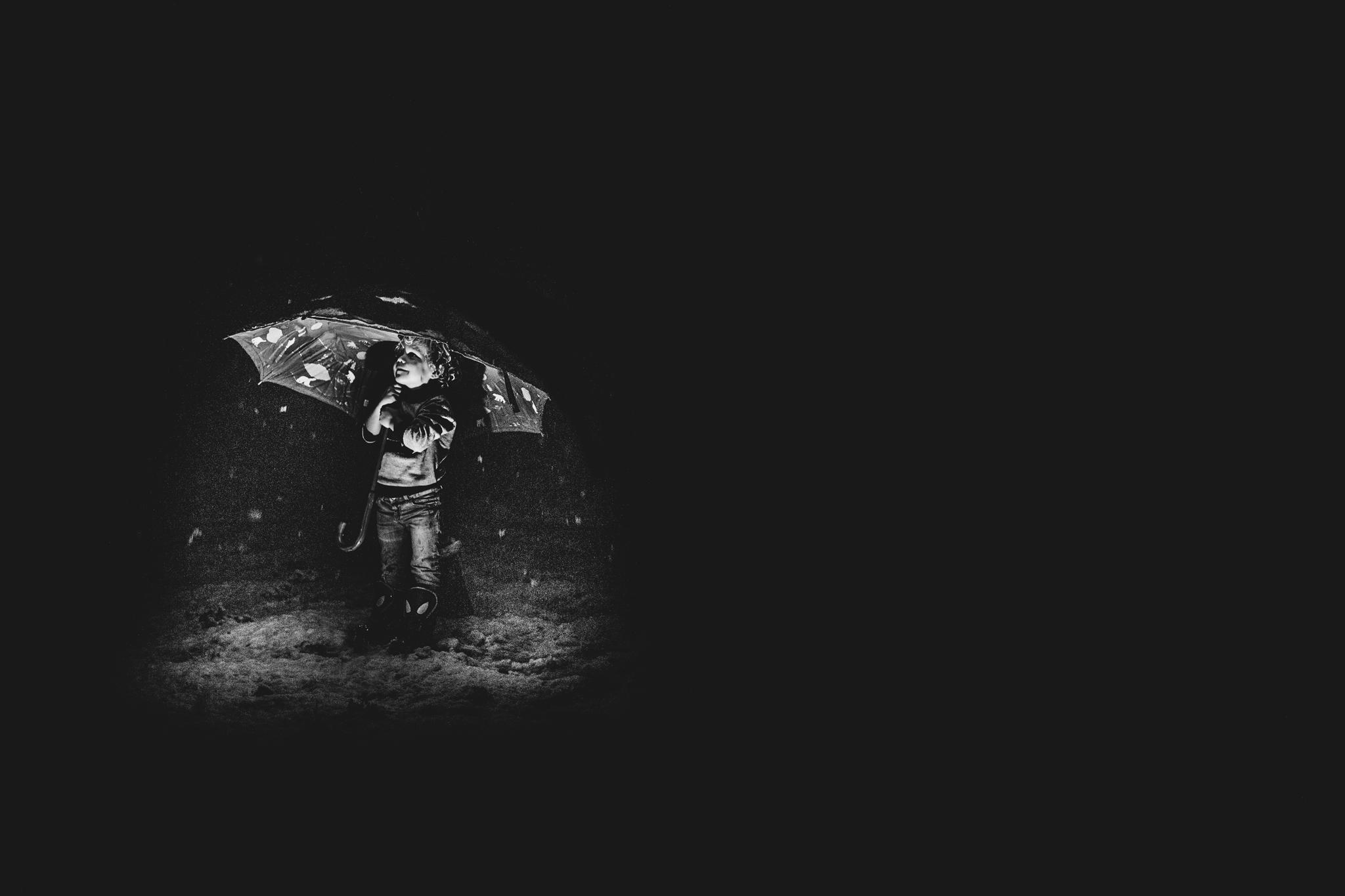 Sullivan snow umbrella-1.jpg
