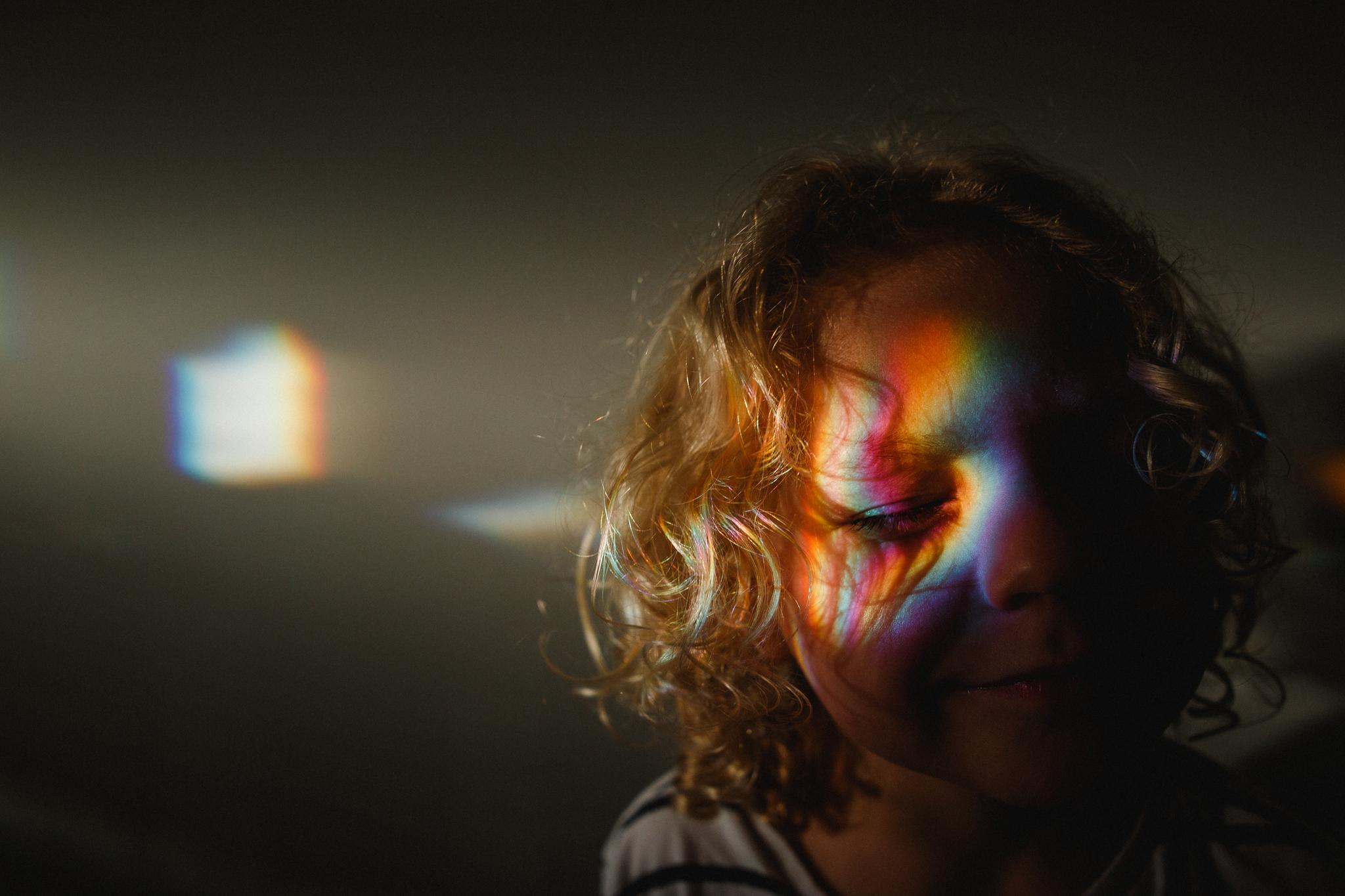sullivan rainbow-1.jpg