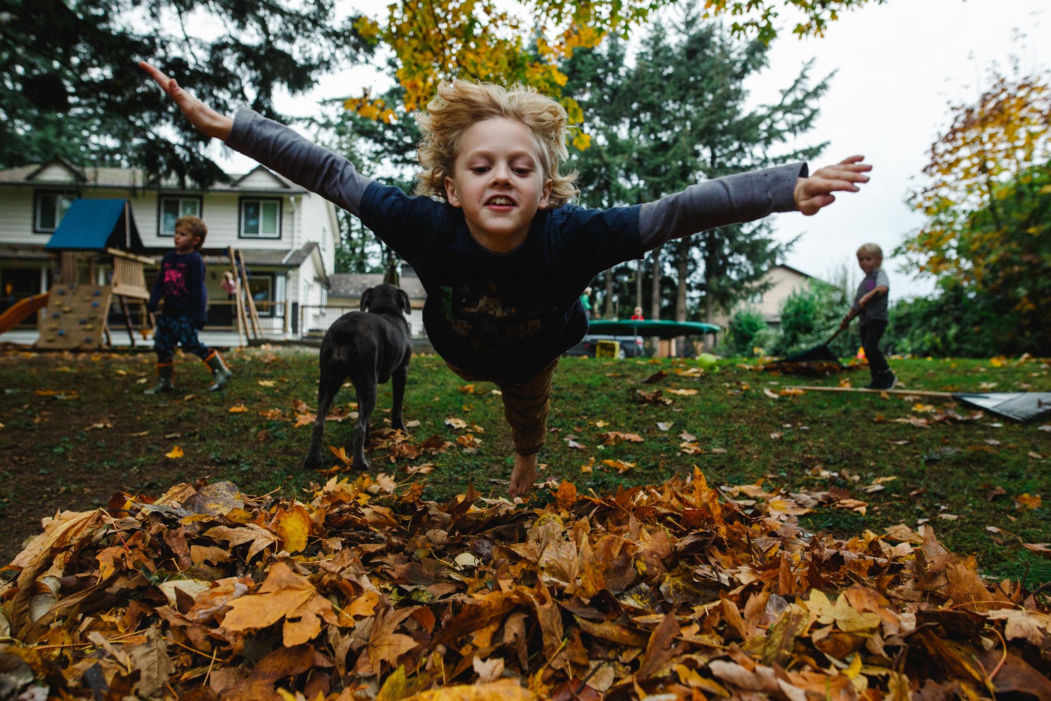 wyatt jumping in leaves (1 of 1).jpg