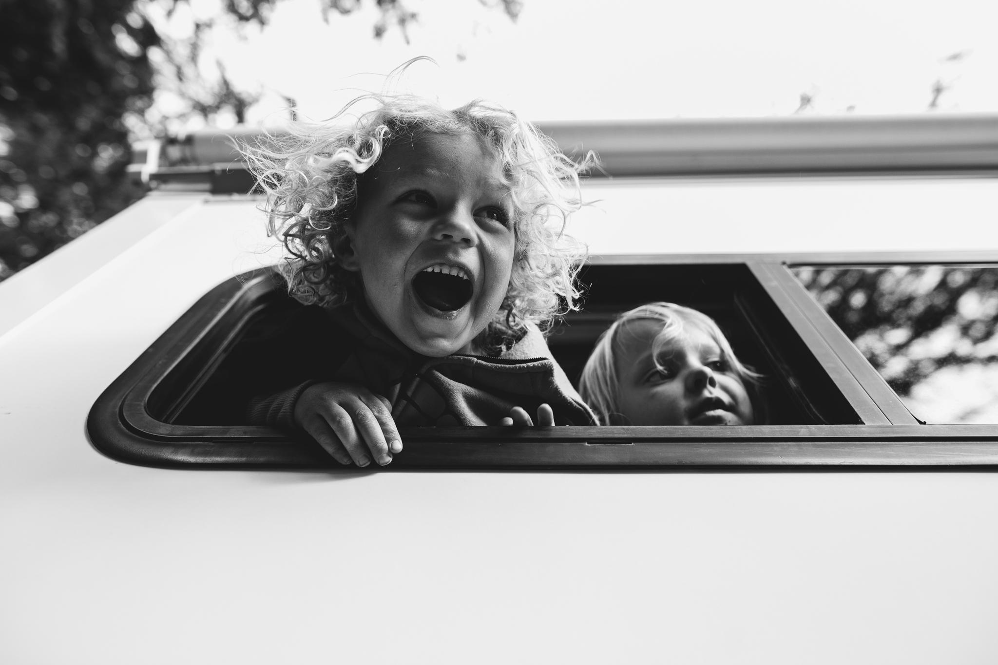 sully and jude motorhome window-1.jpg