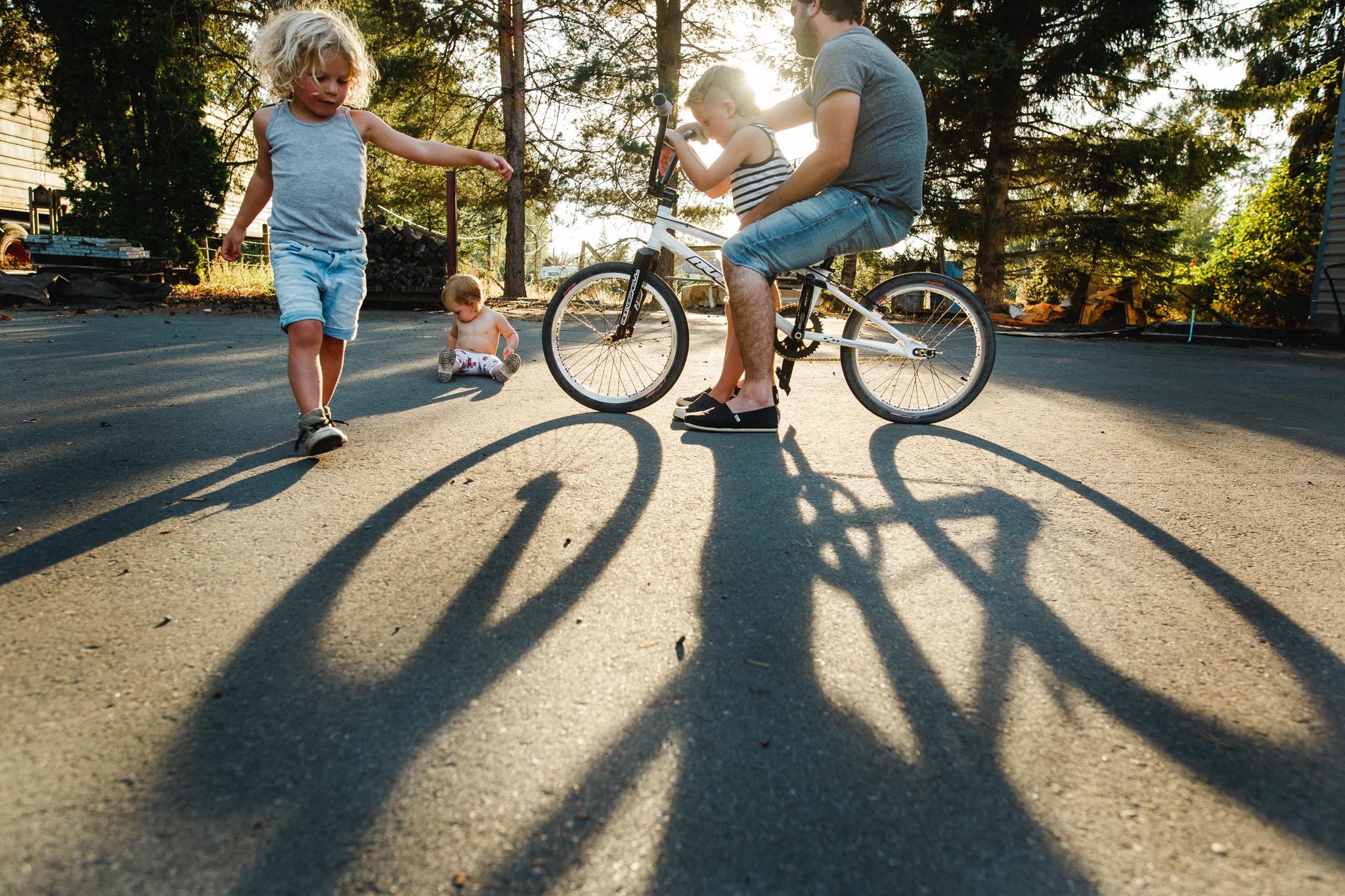 everyone bike shadow-1.jpg