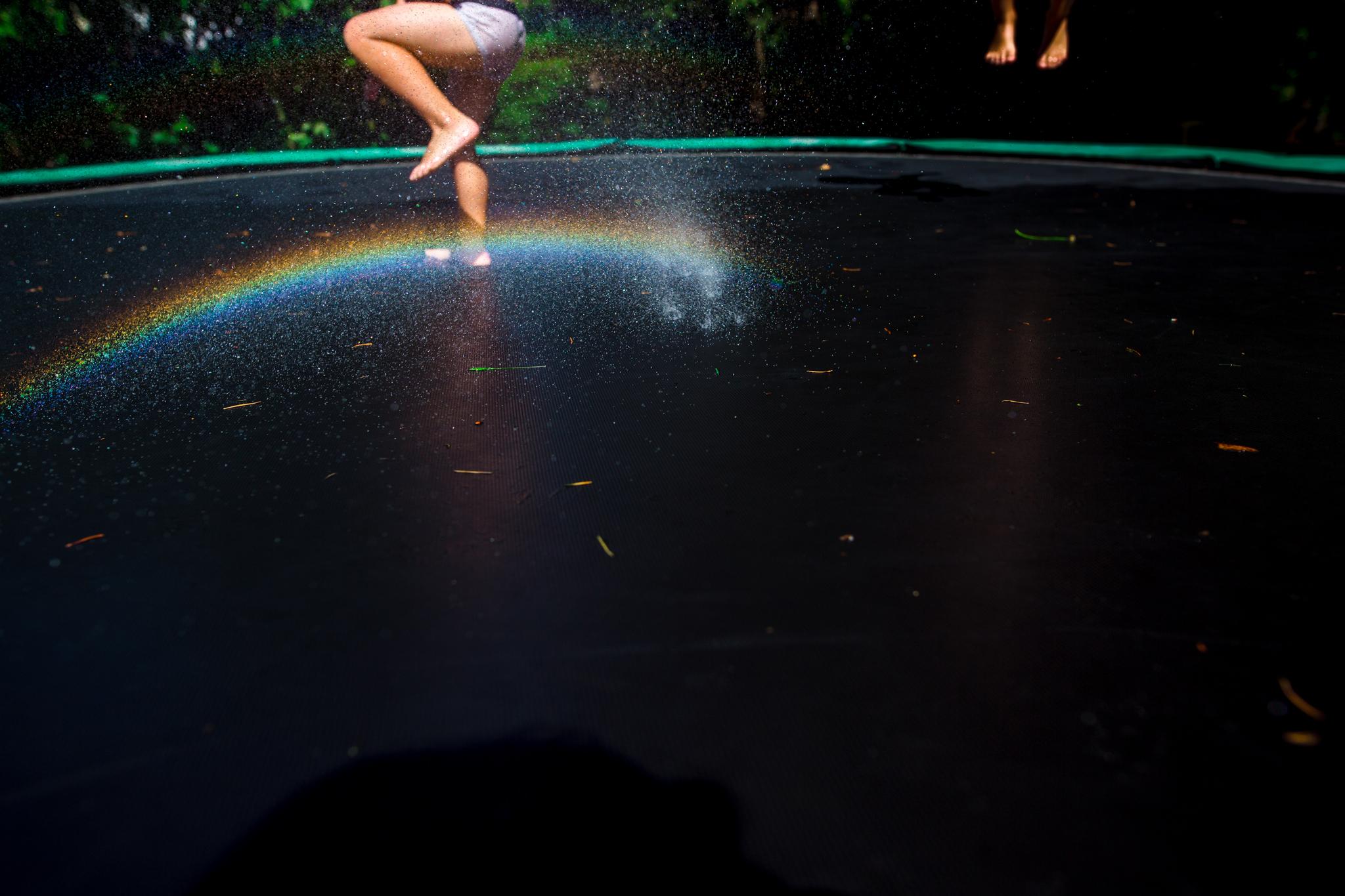 rainbow trampoline legs-1.jpg