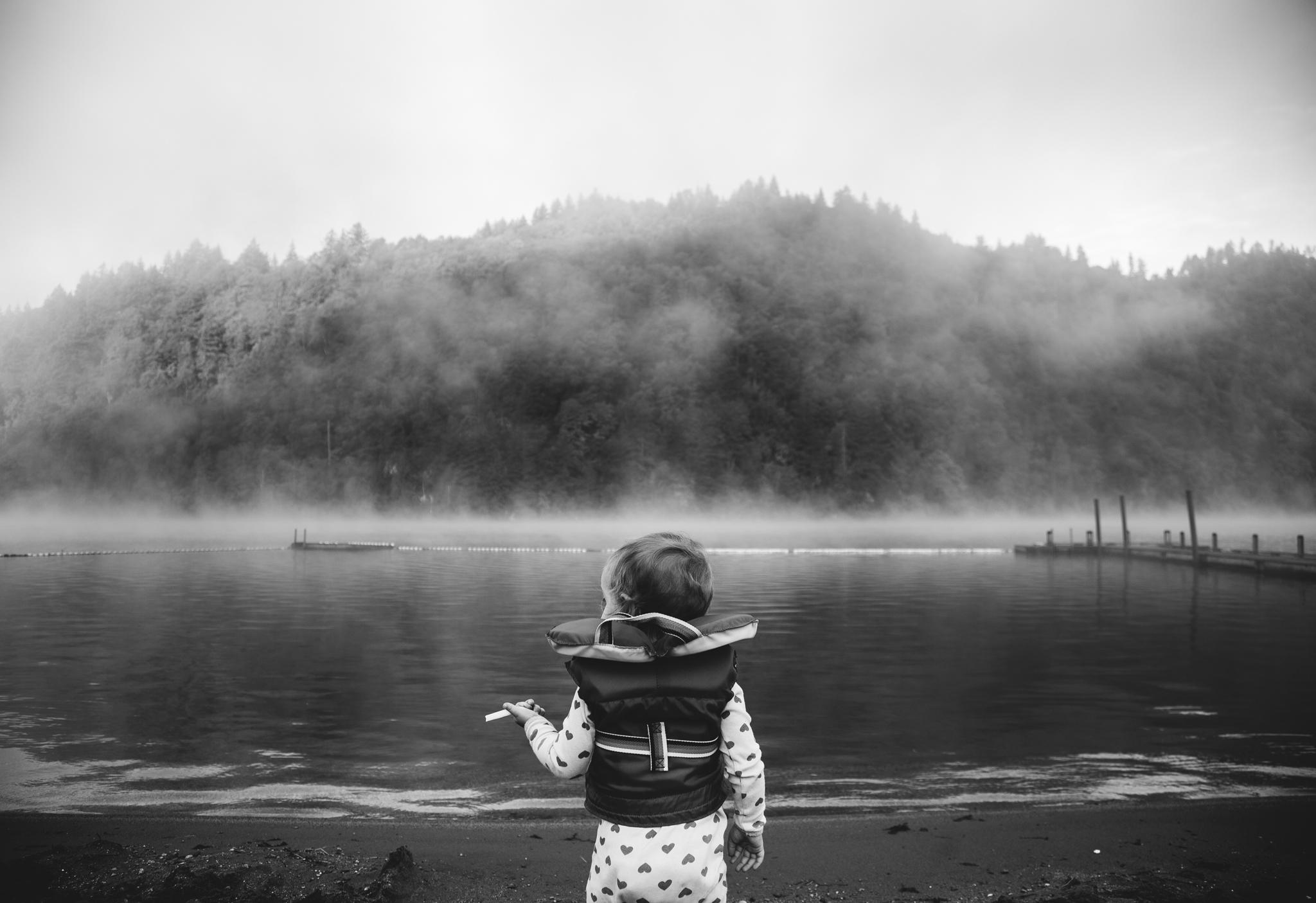 pepper hatzic fog and cheestring-1.jpg
