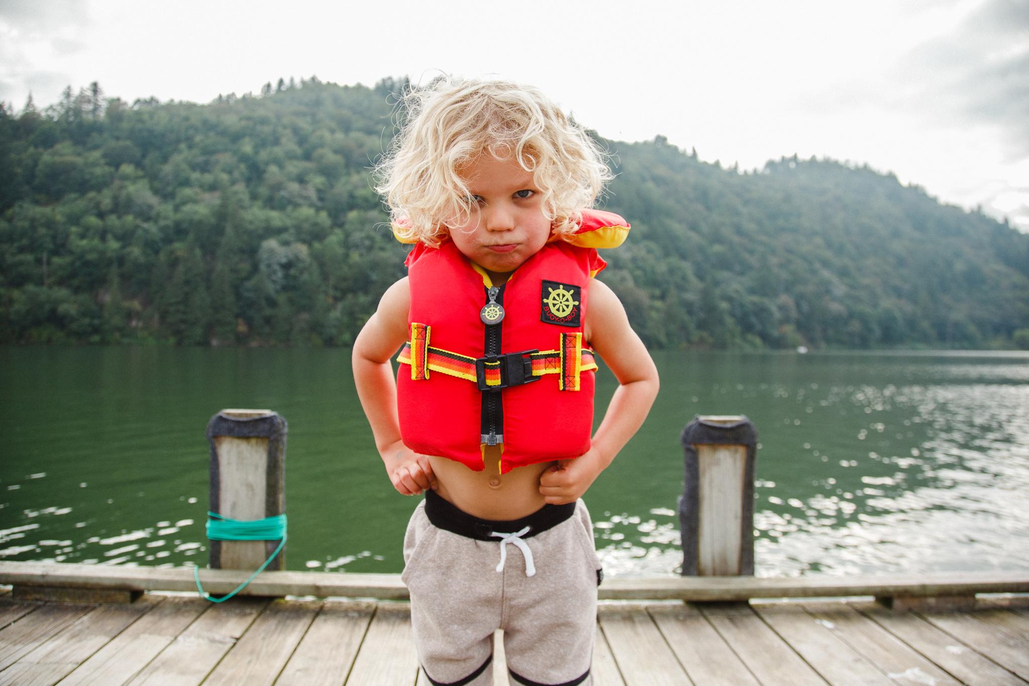 sully life jacket silly face hatzic-1.jpg
