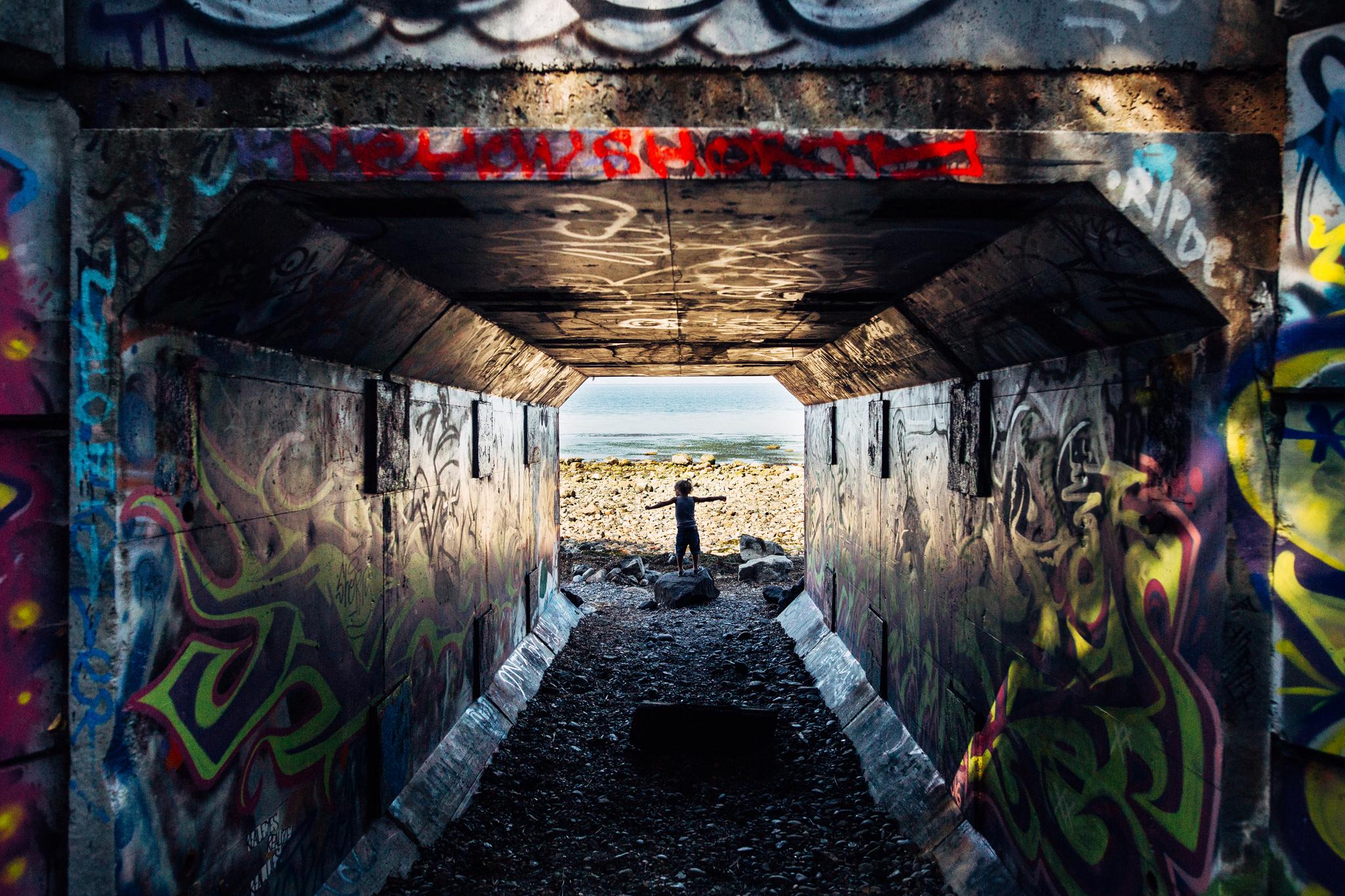 sully 1001 steps white rock tunnel-1.jpg