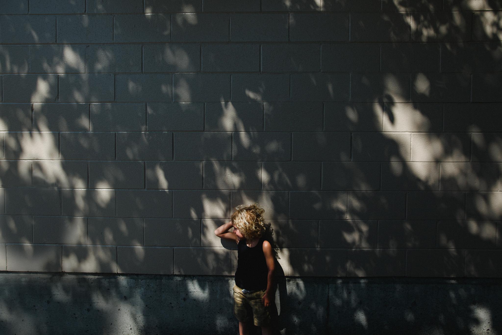 sully aberdeen shadows-1.jpg