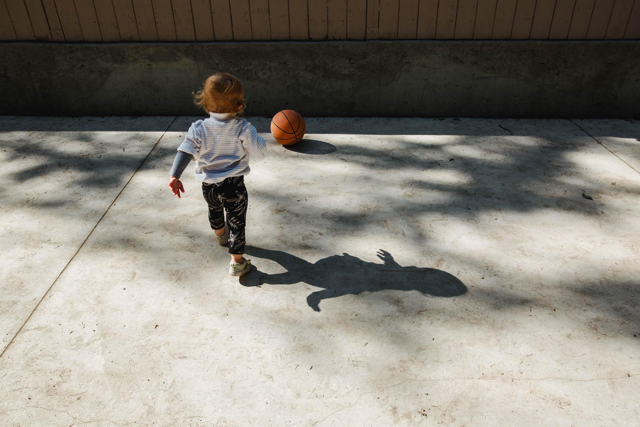 pepper basketball flicked wrist (1 of 1).jpg