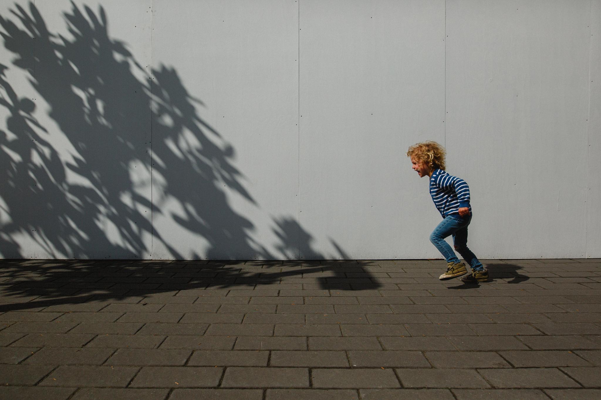Sullivan running shadows hightstreet-1.jpg