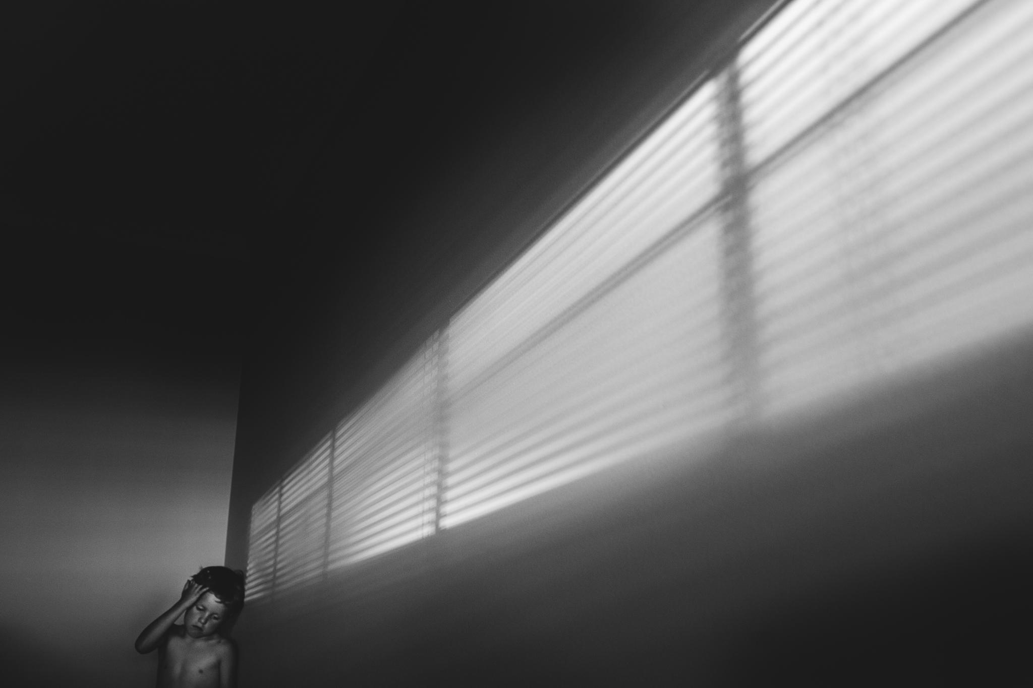 atticus stair light -1.jpg