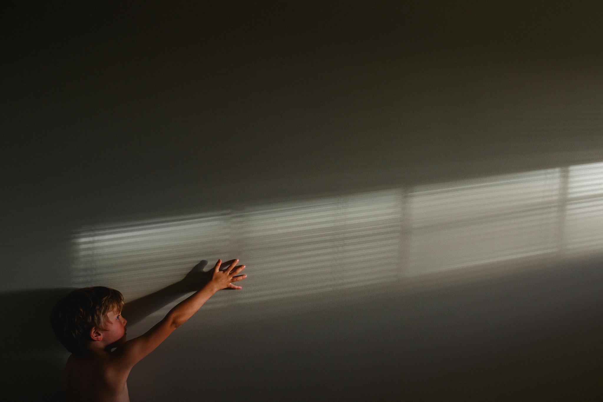 summer light stairs atticus-1.jpg