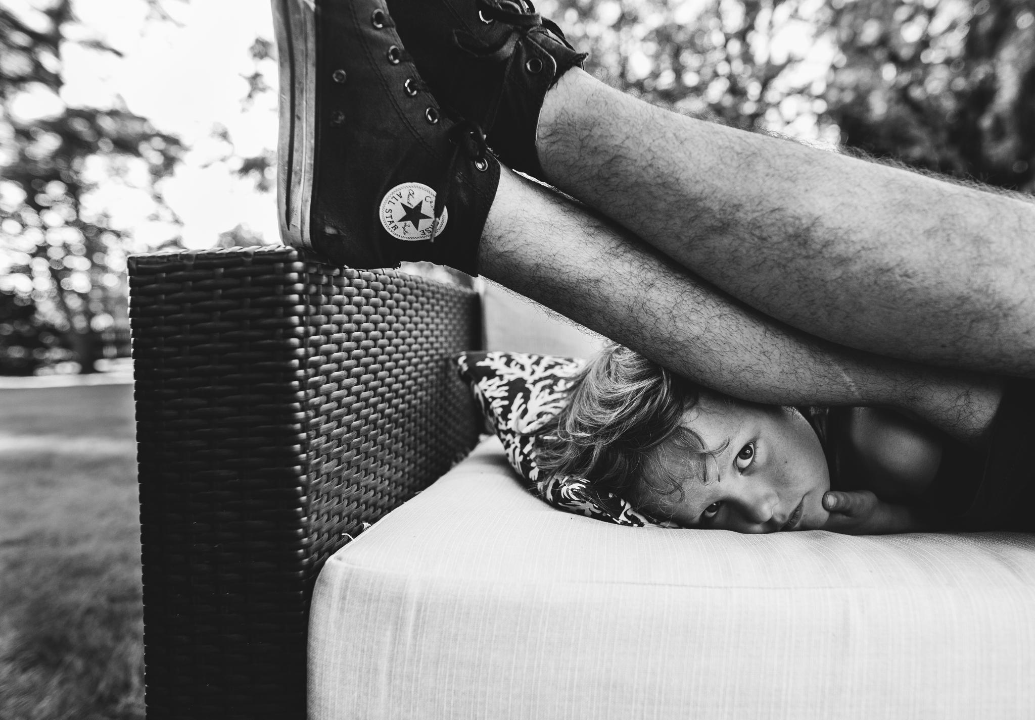 Atticus on outdoor couch, chris chucks-1.jpg