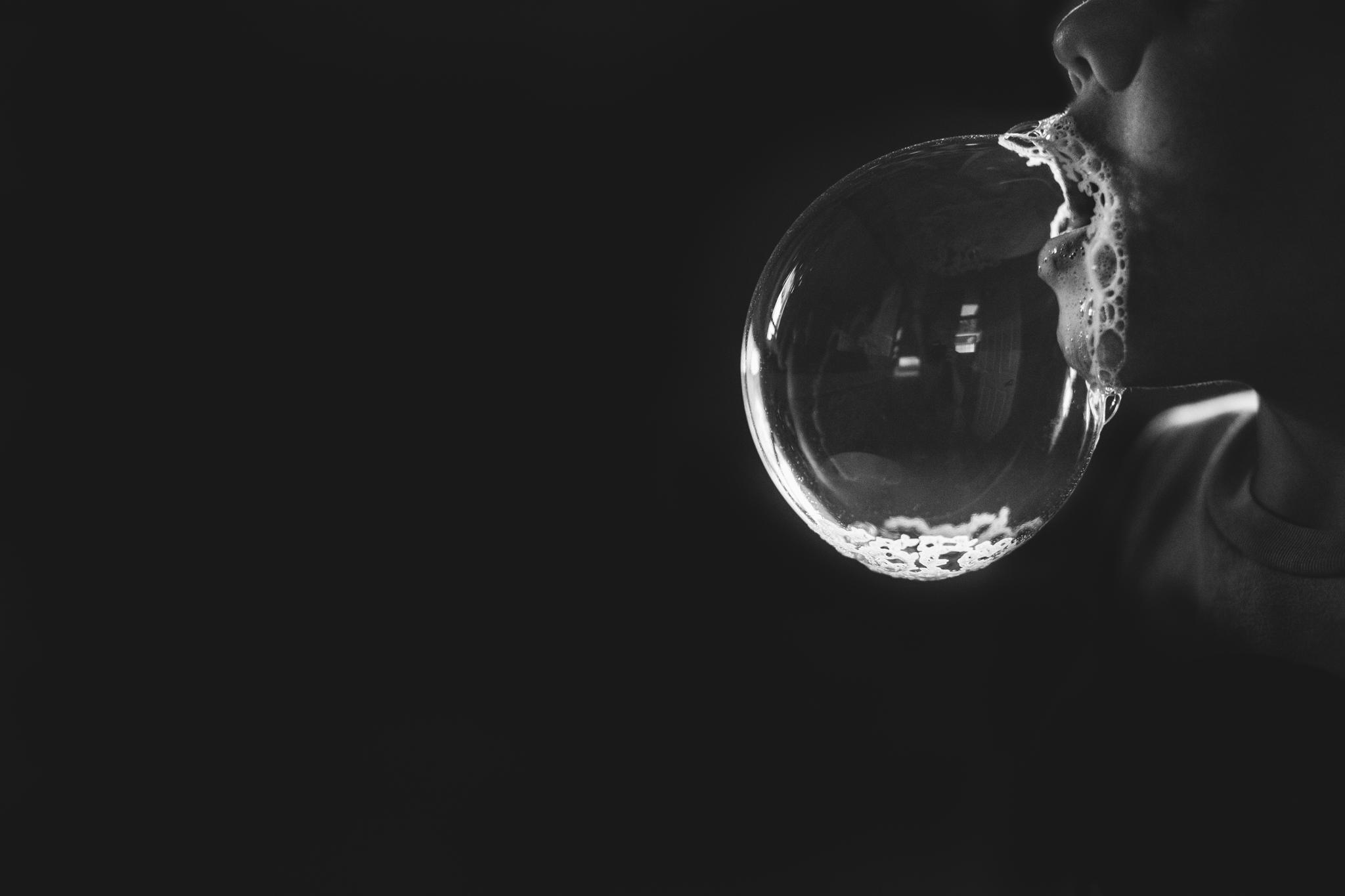 Atticus toothpaste bubble-1.jpg