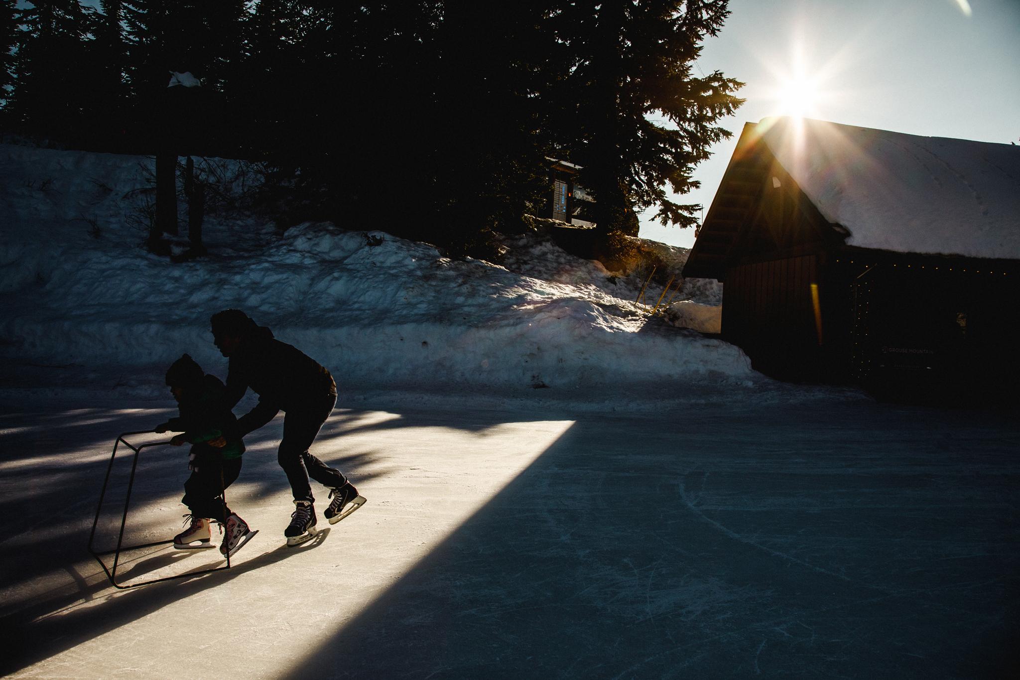 felicia derek skating-1.jpg