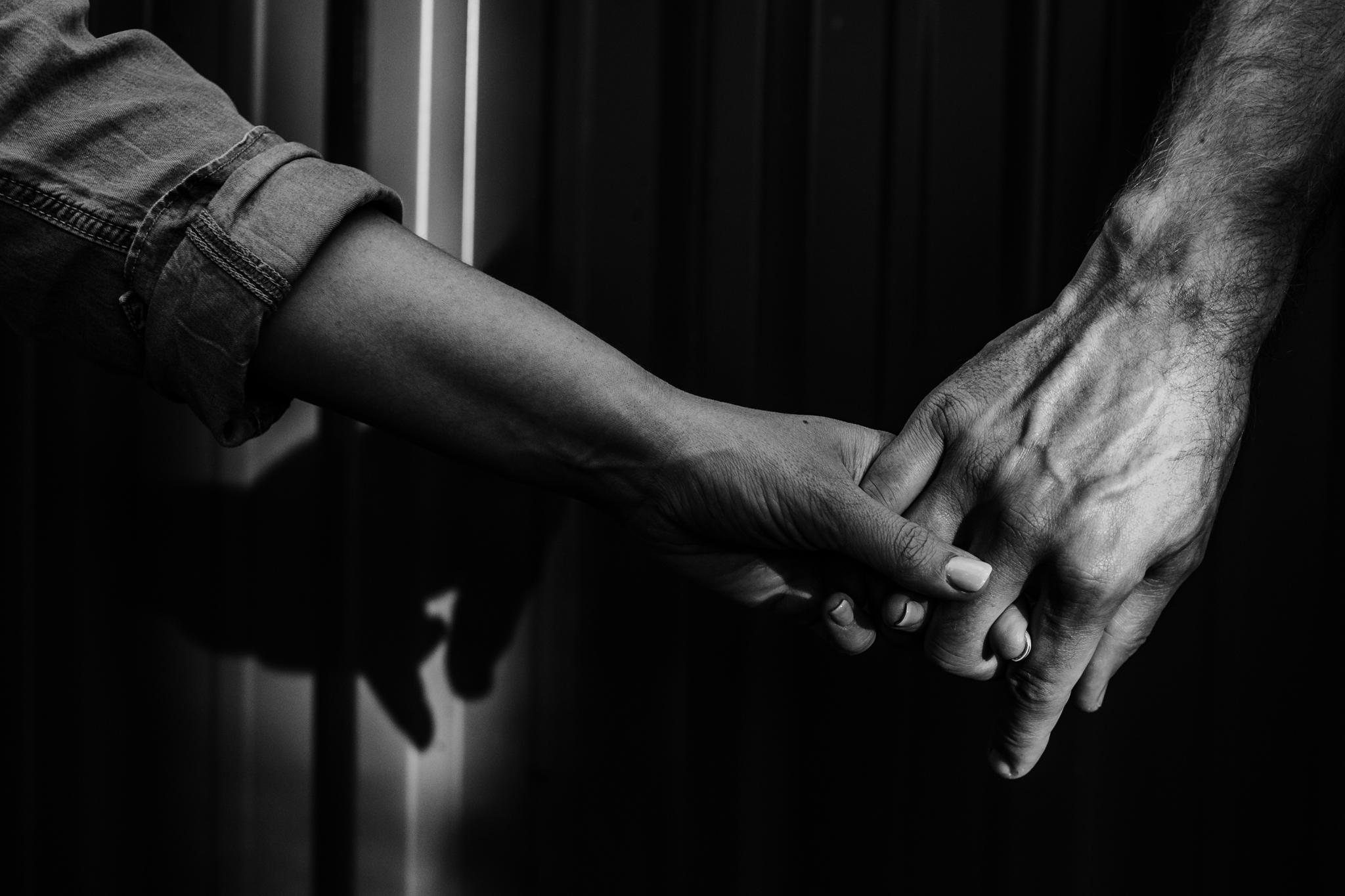 karina and josh holding hands-1.jpg
