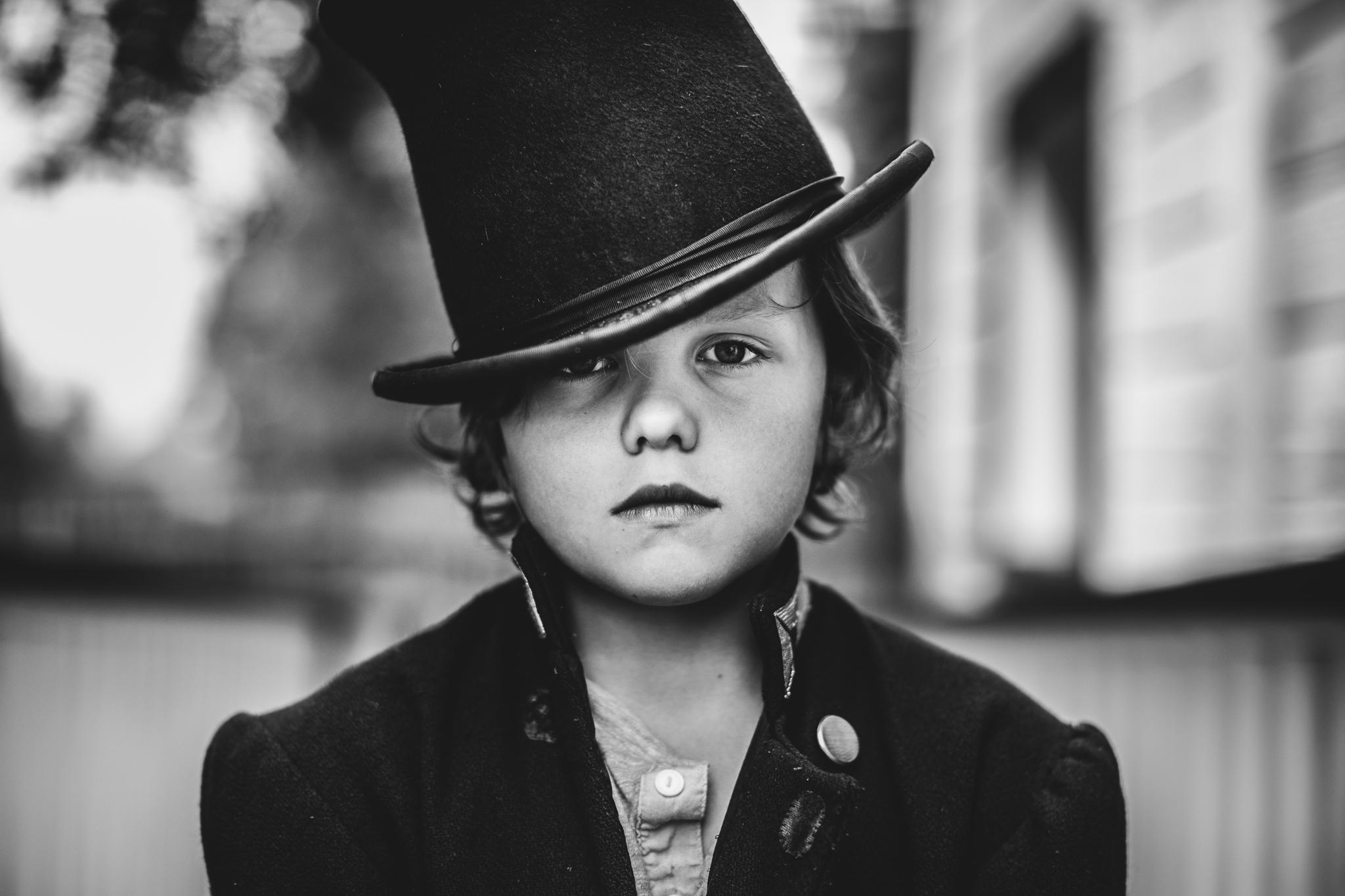 atti hat fort langley greatest showman portrait-6399.jpg