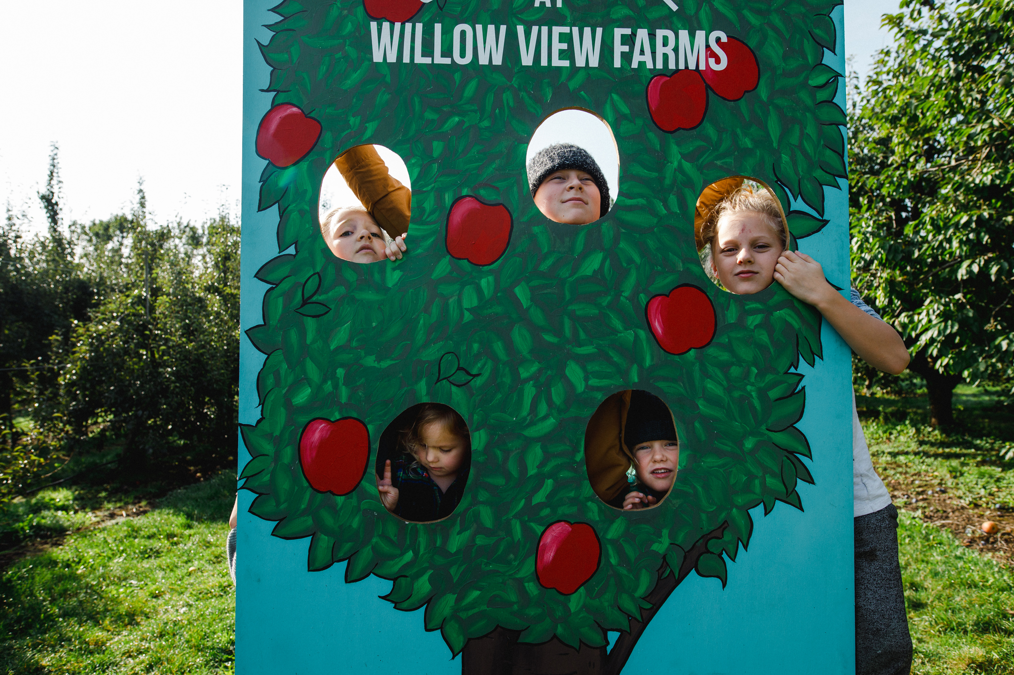 willowview farms amos (25 of 27).jpg