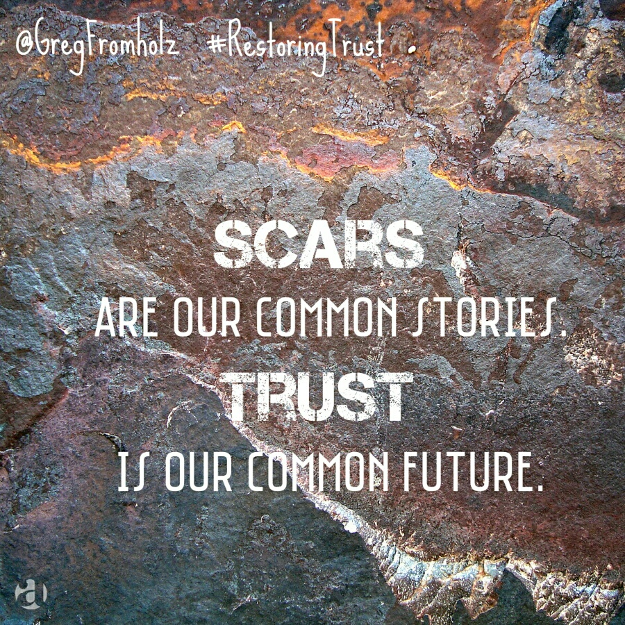 Meme1-TrustIsOurCommonFuture.jpg