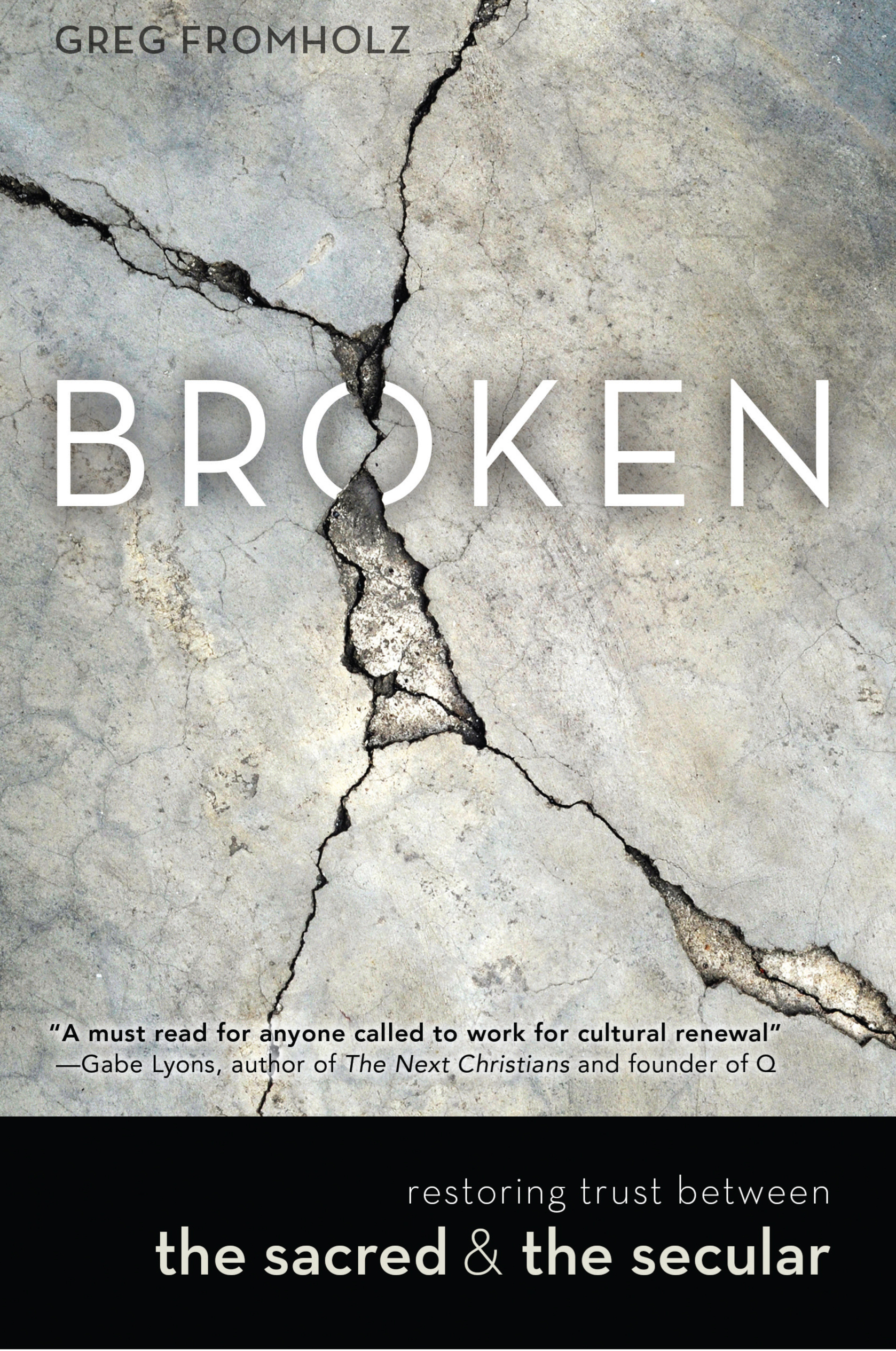 hi-res Broken front cover (cropped).jpg
