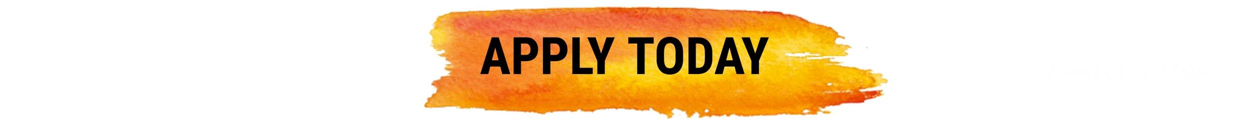 apply today.jpg