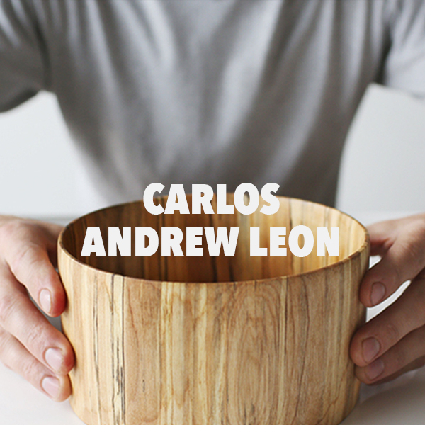 carlosandrewleon.jpg