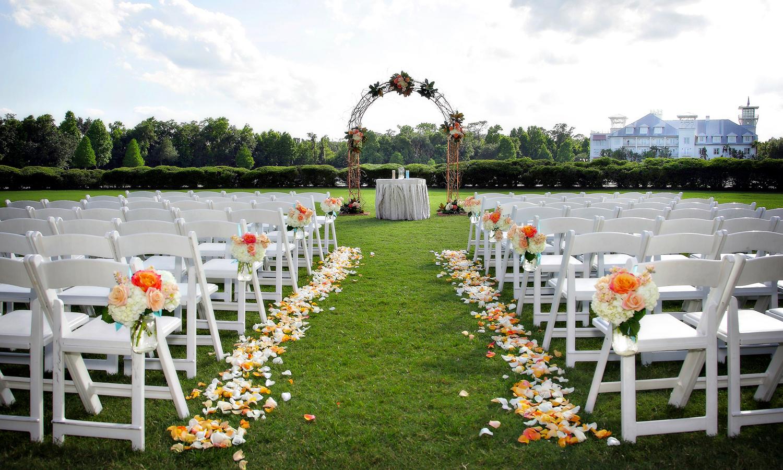 Wedding Photographer: Ginger Midgett Photography | Wedding Ceremony: Celebration Grand Bohemian Hotel | Wedding Planner: Just Marry!