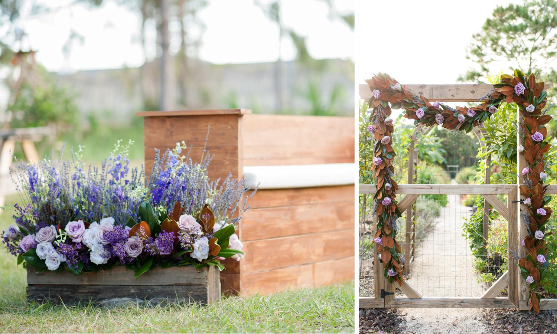Wedding Photographer: Kathy Thomas Photography | Wedding Ceremony: The Ritz-Carlton Orlando | Wedding Planner: E-Events