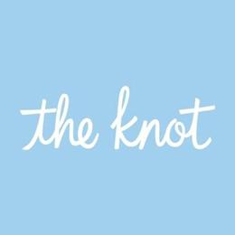 theknot.jpeg