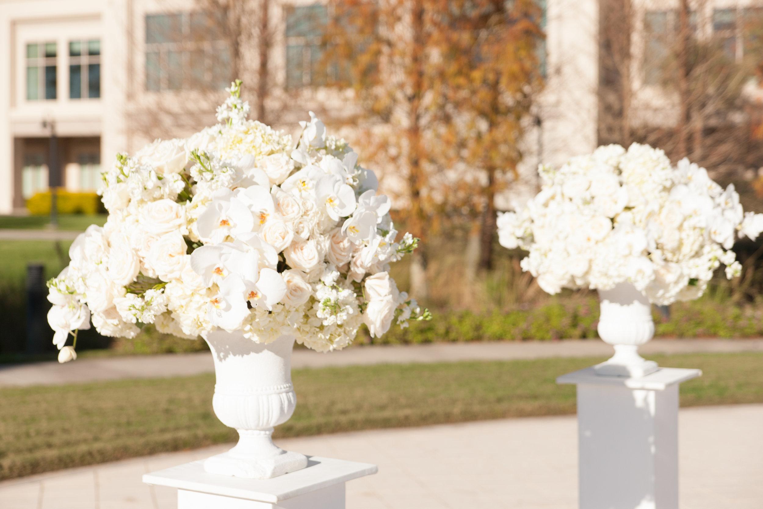 Elegant Collection -