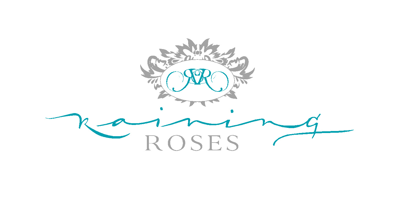 Raining Roses Productions, Inc.