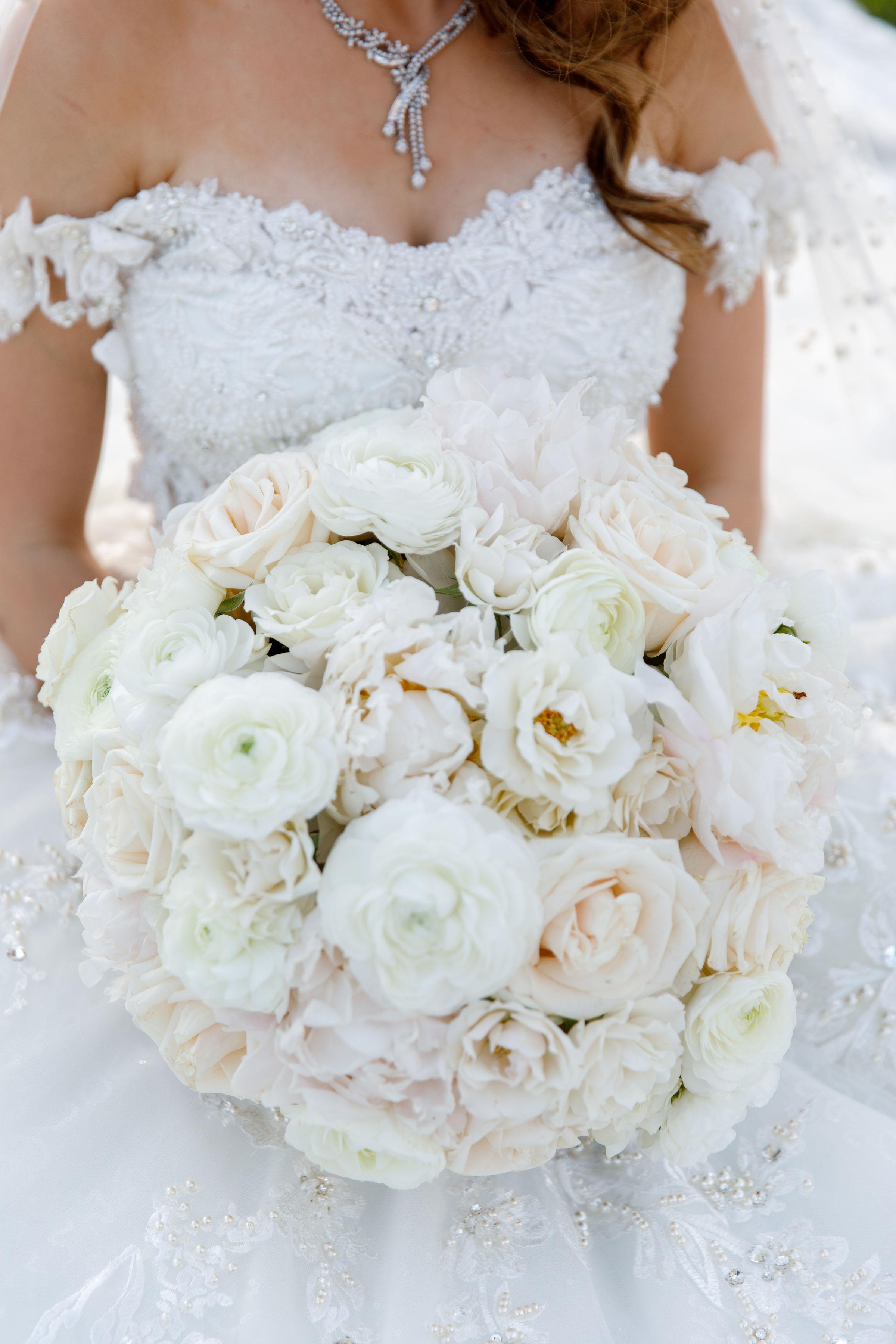 Wedding Photographer:  Kristen Weaver  | Wedding Coordinator:  The Soiree Co Weddings  | Wedding Location: Four Seasons Resort Orlando