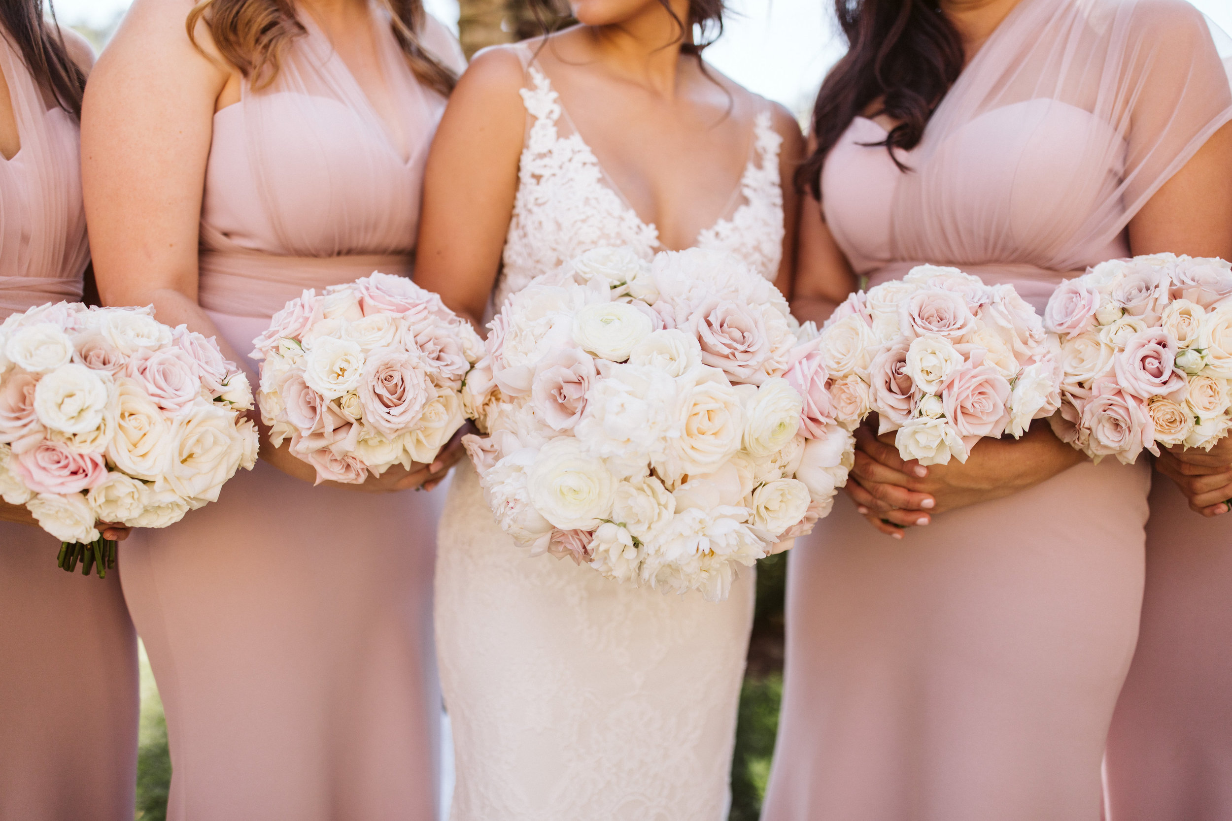 Wedding Photographer:  Nate Puhr  | Wedding Designer:  Whitney Carillon  | Wedding Location: Four Seasons Resort Orlando
