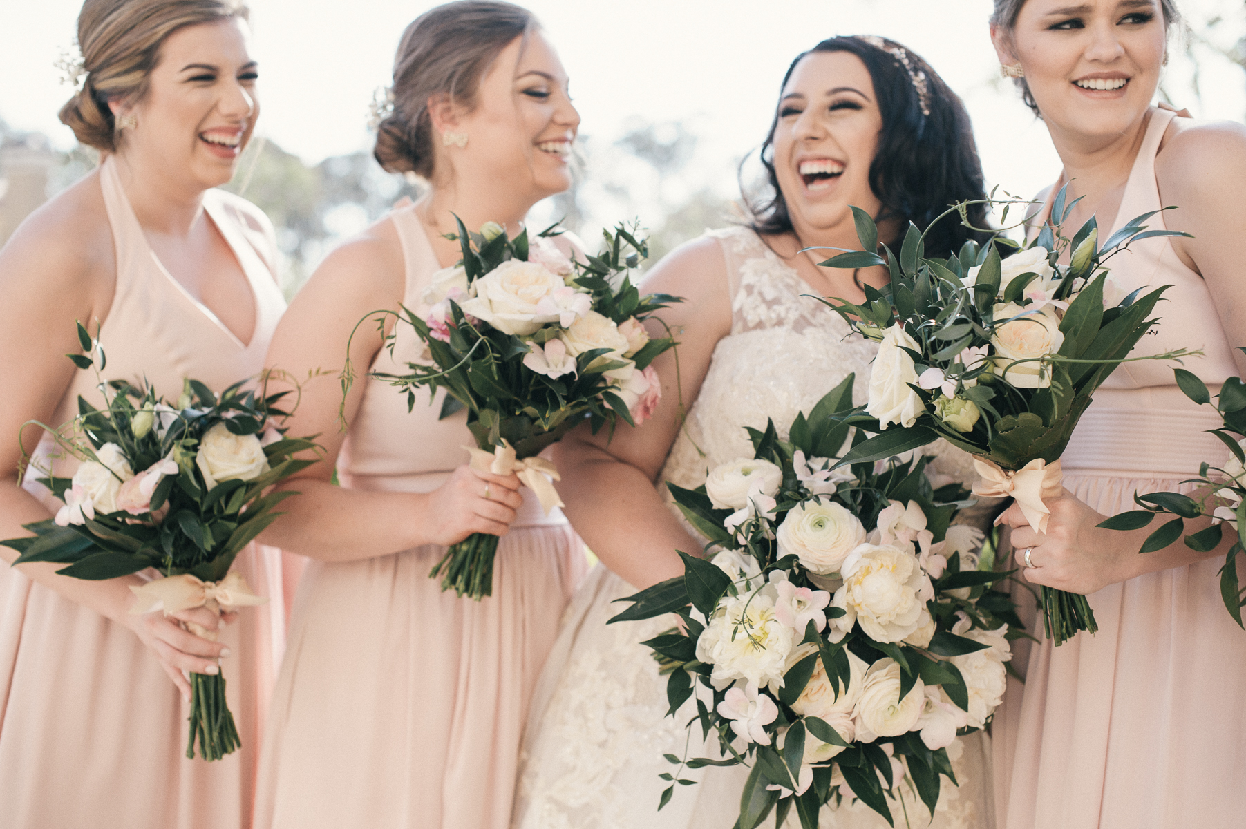 Wedding Photographer:  Still55 |  Wedding Designer:  Whitney Carillon  | Wedding Location: Four Seasons Resort Orlando