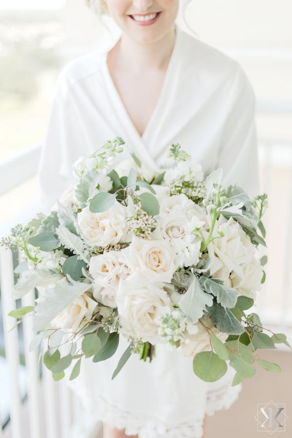 Wedding Photographer:  Kristen Weaver  | Wedding Coordinator:  Your Runway Event  | Wedding Location: Reunion Resort