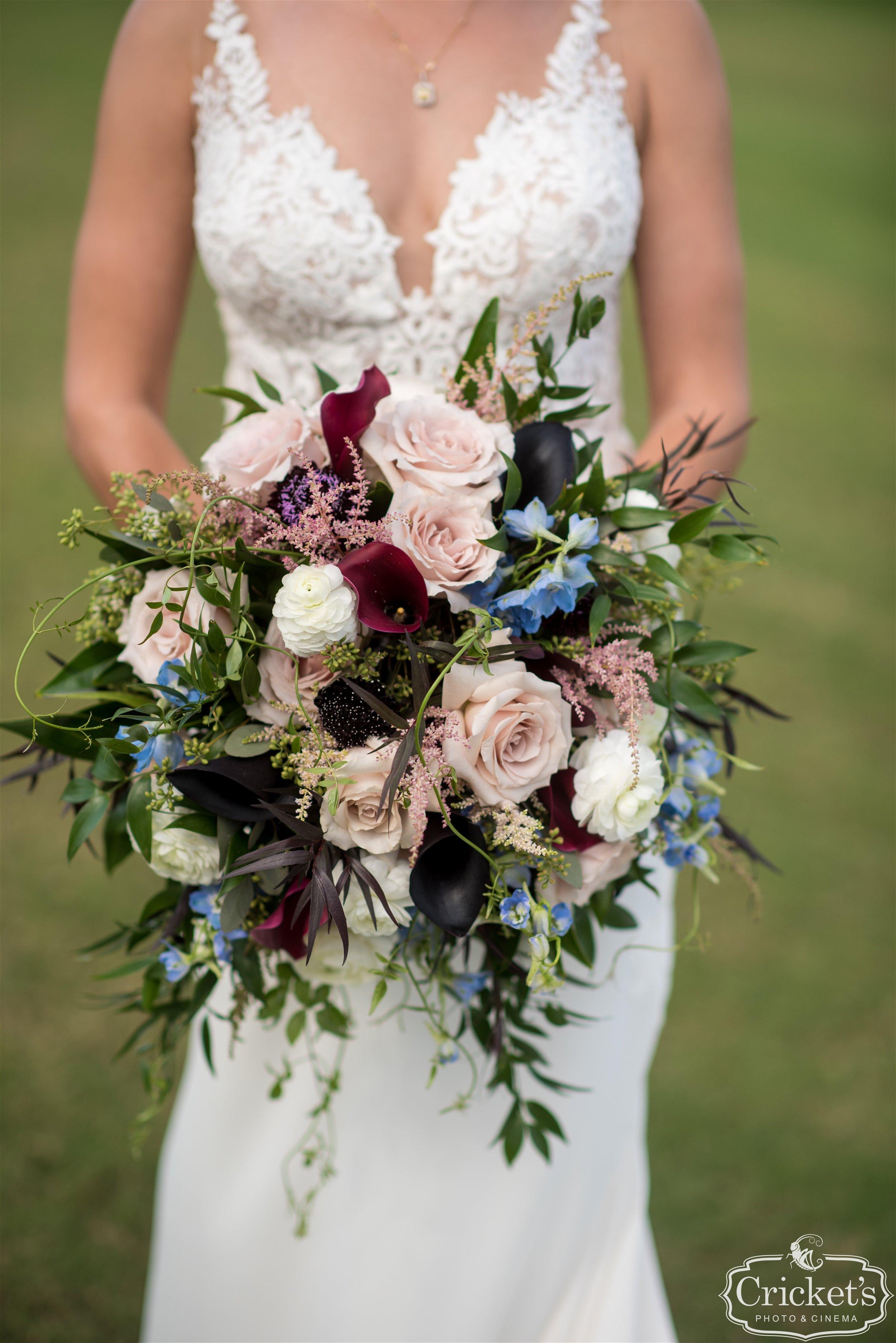 Wedding Photographer:  Cricket's Photo and Cinema  | Wedding Coordinator: | Wedding Location: