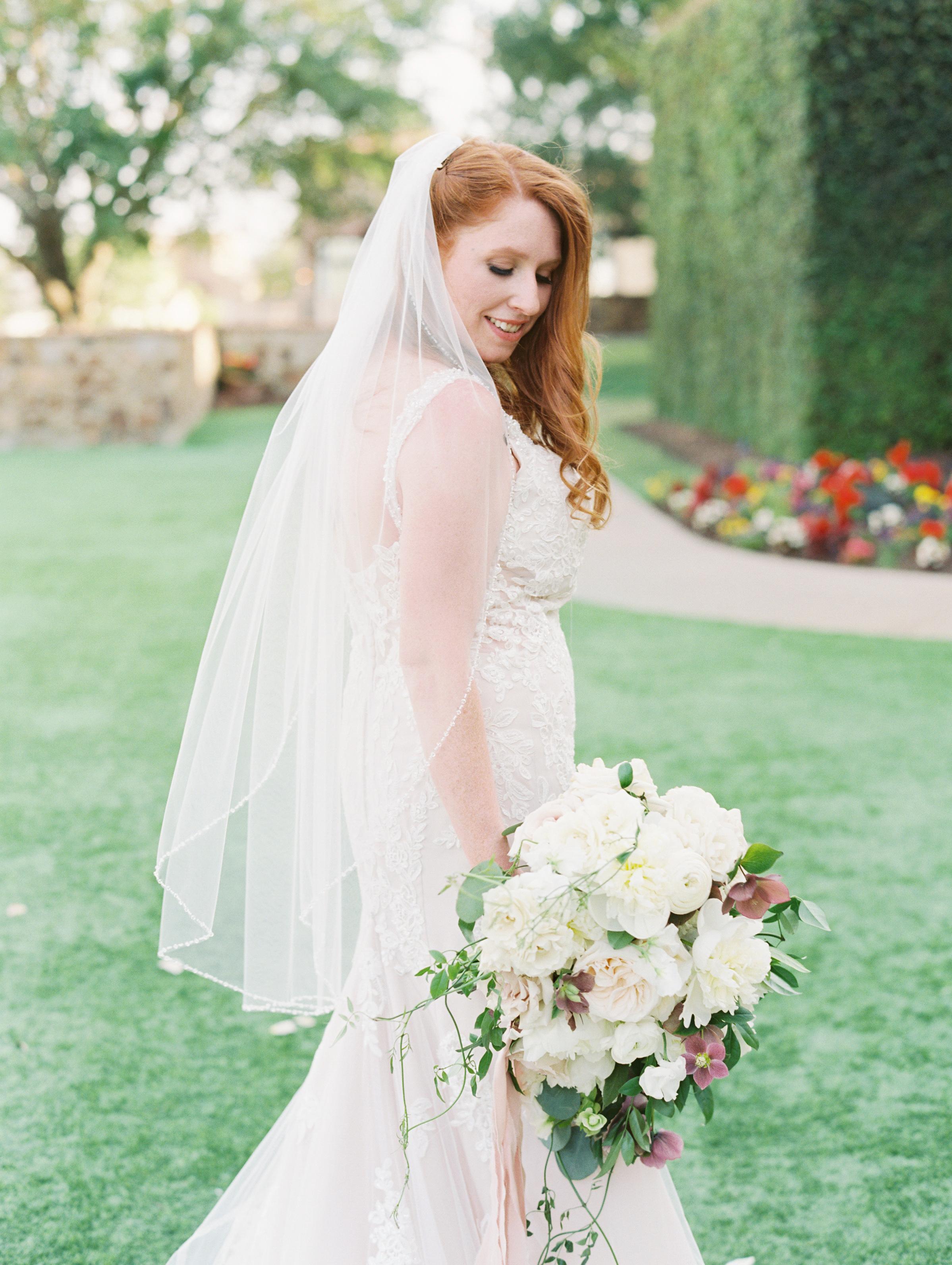 Wedding Photographer:  KTCrabb Photo |  Wedding Coordinator:  At Last Weddings  | Wedding Location: Bella Collina