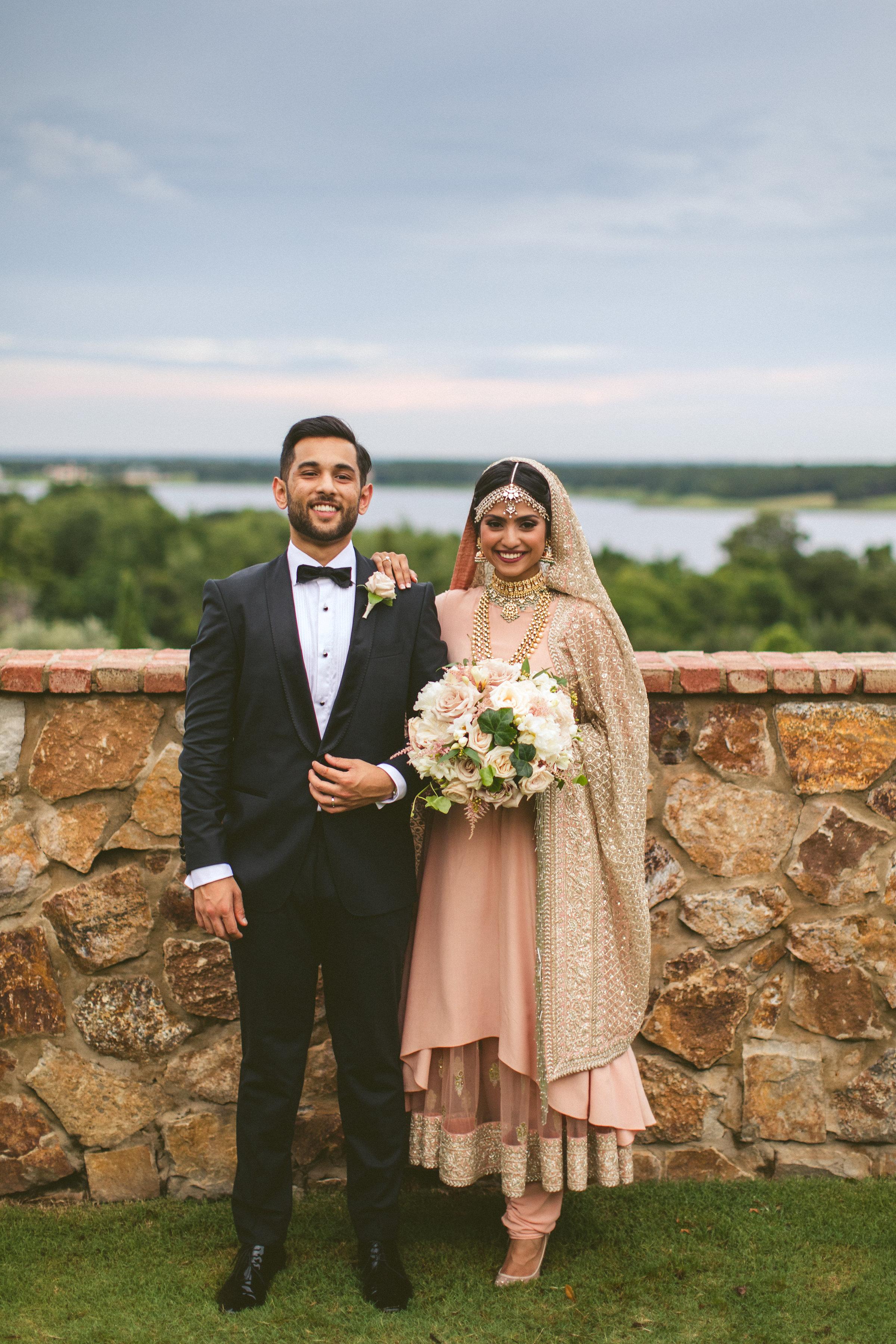 Wedding Photographer:  Concept Photography  | Wedding Coordinator:  Anna Christine Events  | Wedding Location: Bella Collina